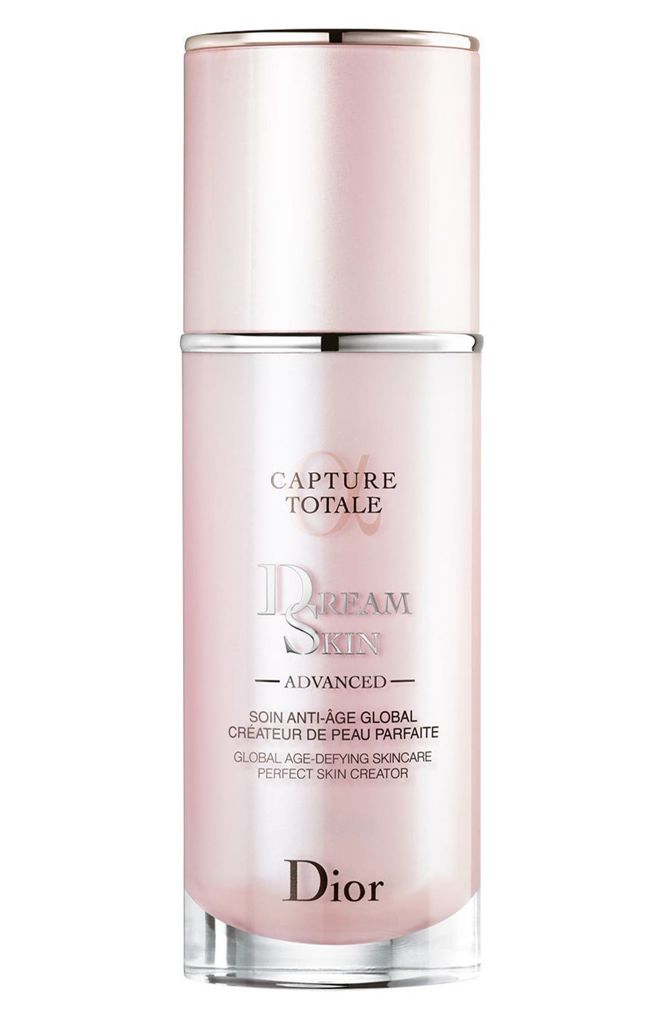 Capture Totale DreamSkin Advanced Perfect Skin Creator,                             Main thumbnail 1, color,                             NO COLOR