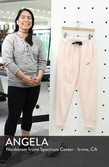 Sportswear Air Jogger Pants, sales video thumbnail