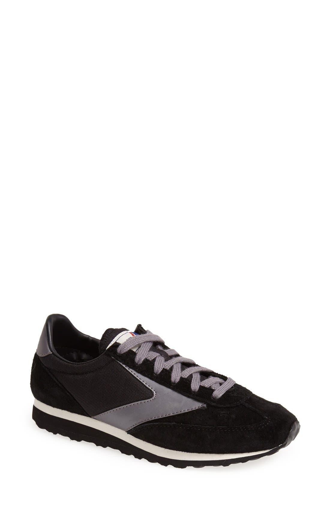 'Vanguard' Sneaker,                             Main thumbnail 17, color,