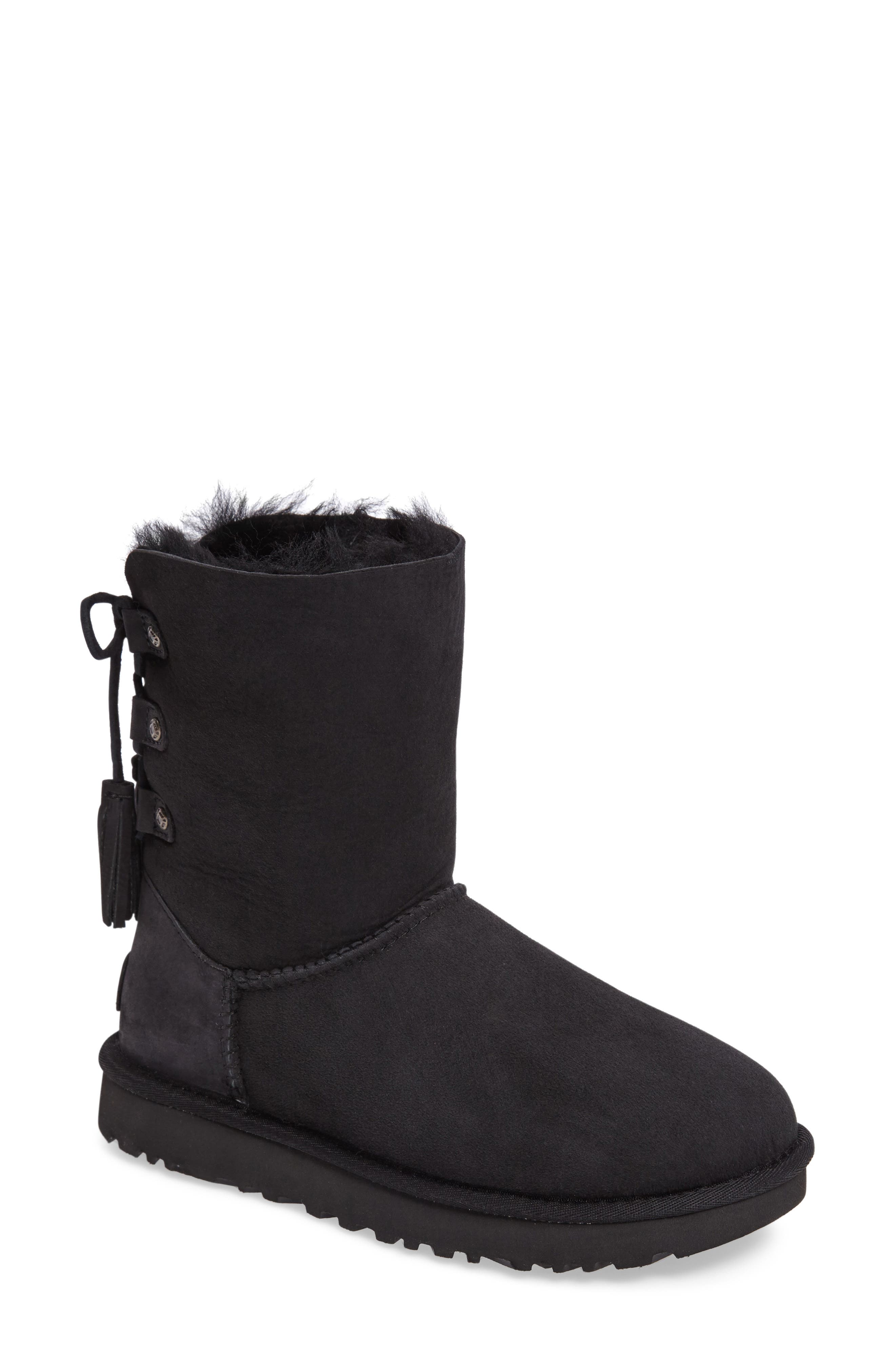 Kristabelle Boot,                         Main,                         color, 001