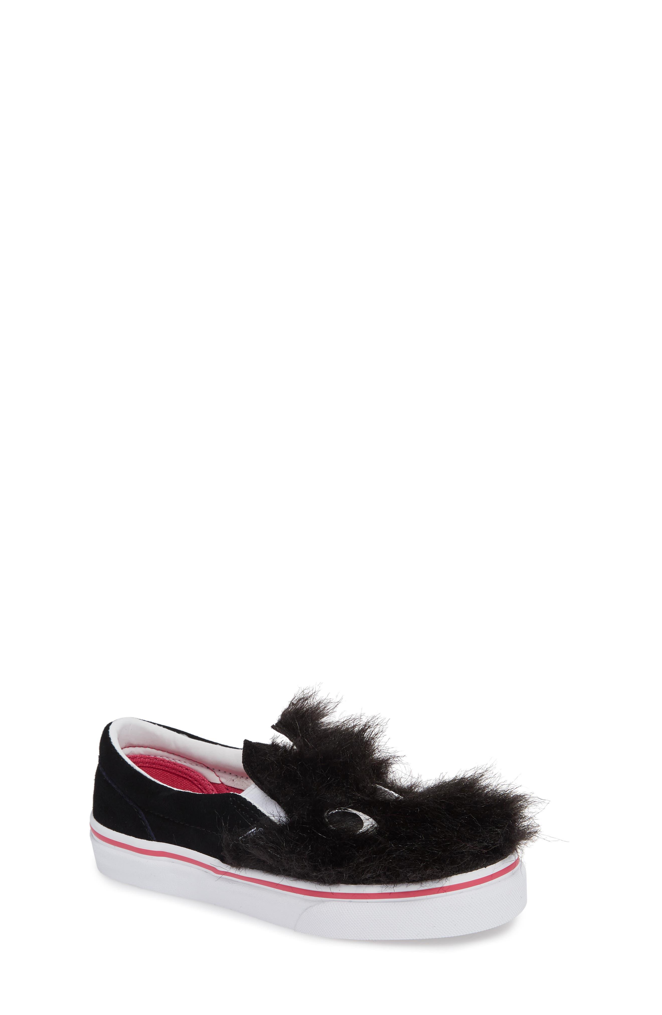 Friend Slip-On Sneaker,                             Main thumbnail 1, color,                             002