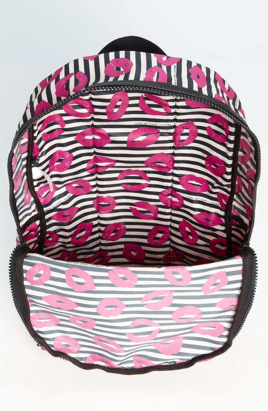 Packable Backpack,                             Alternate thumbnail 11, color,