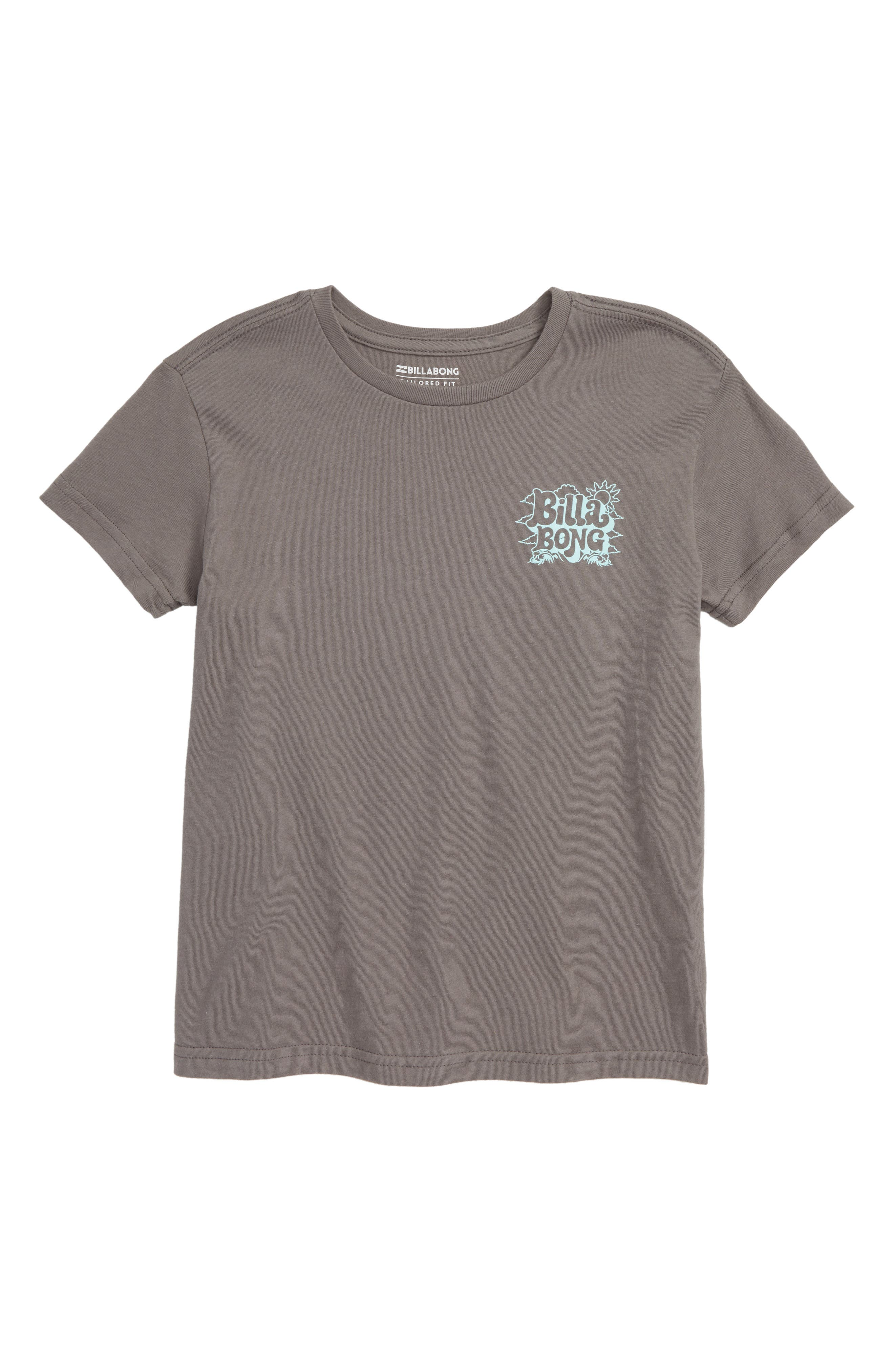 Groovy Graphic T-Shirt,                         Main,                         color, 020