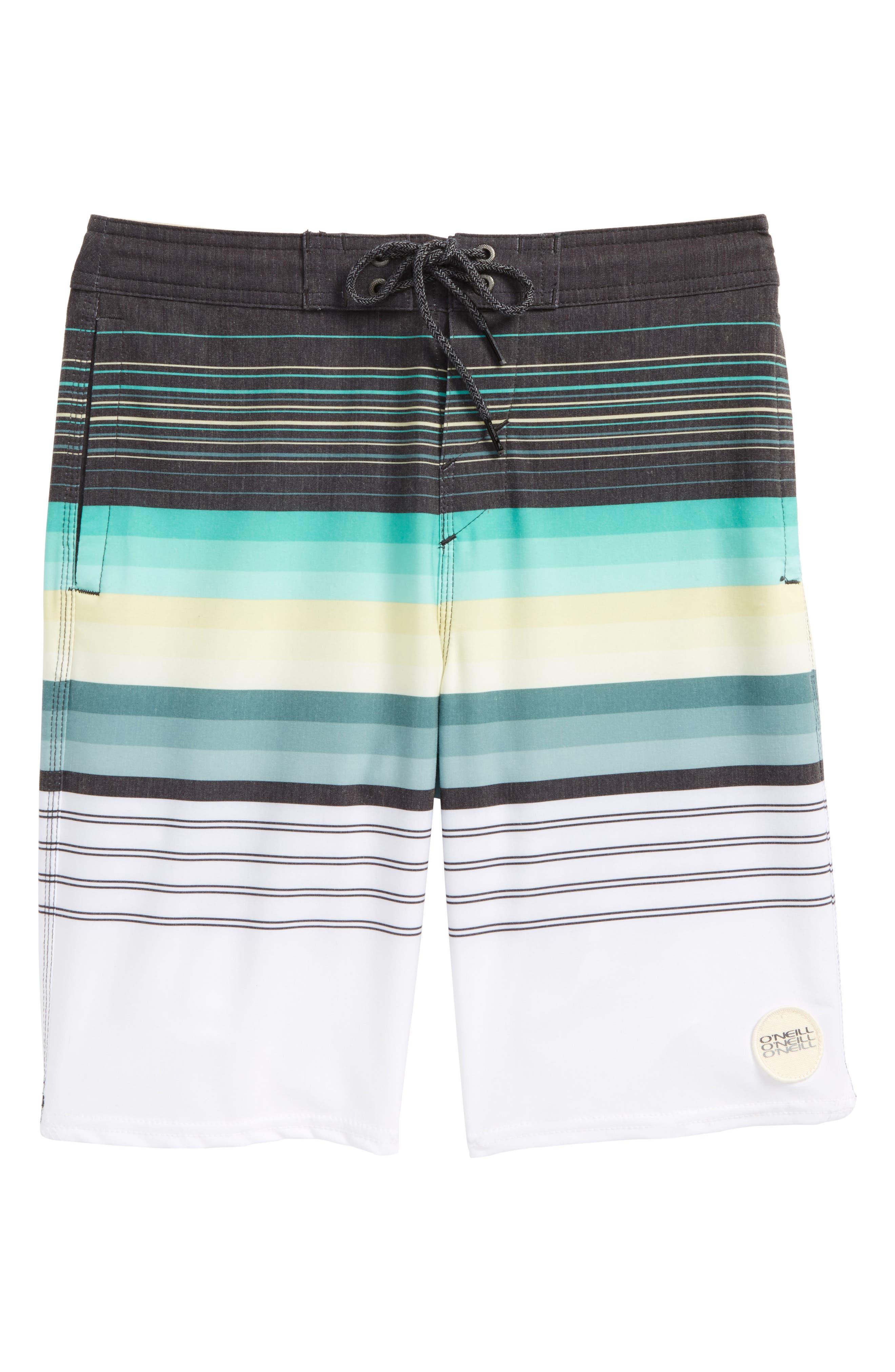 Sandbar Cruzer Board Shorts,                             Main thumbnail 1, color,                             001