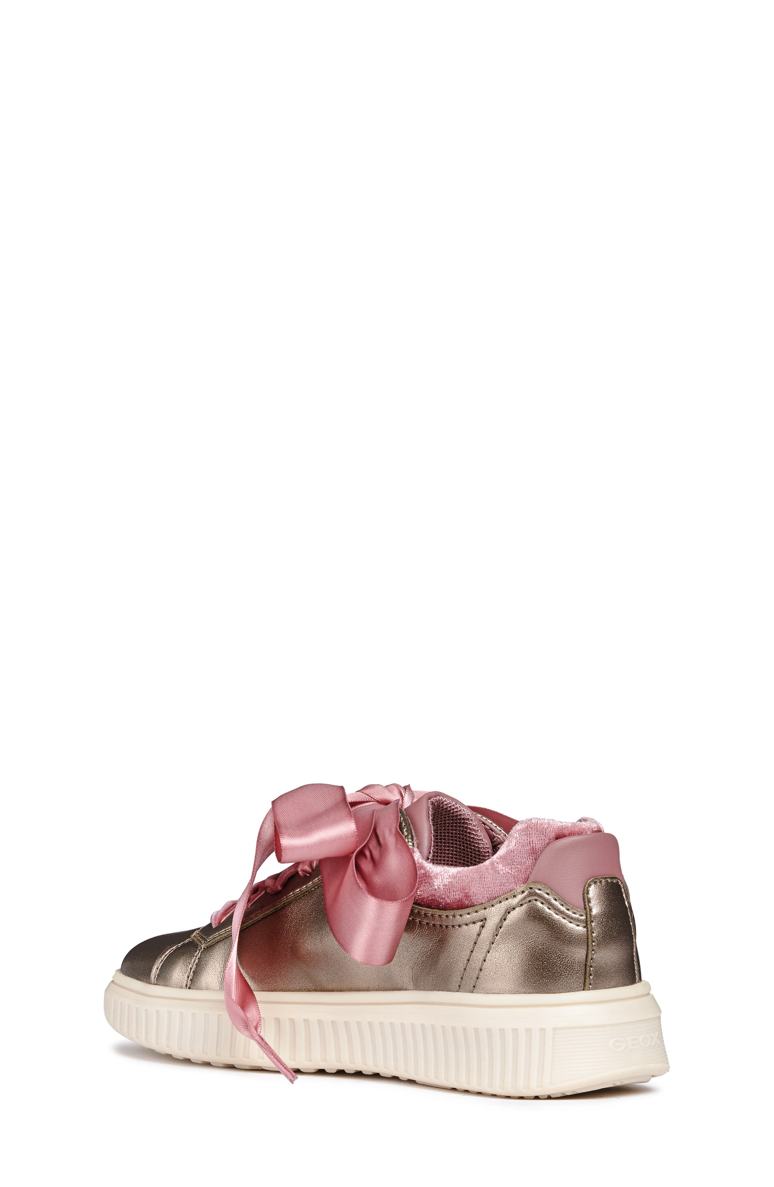 Disco Mix Sneaker,                             Alternate thumbnail 2, color,                             LEAD