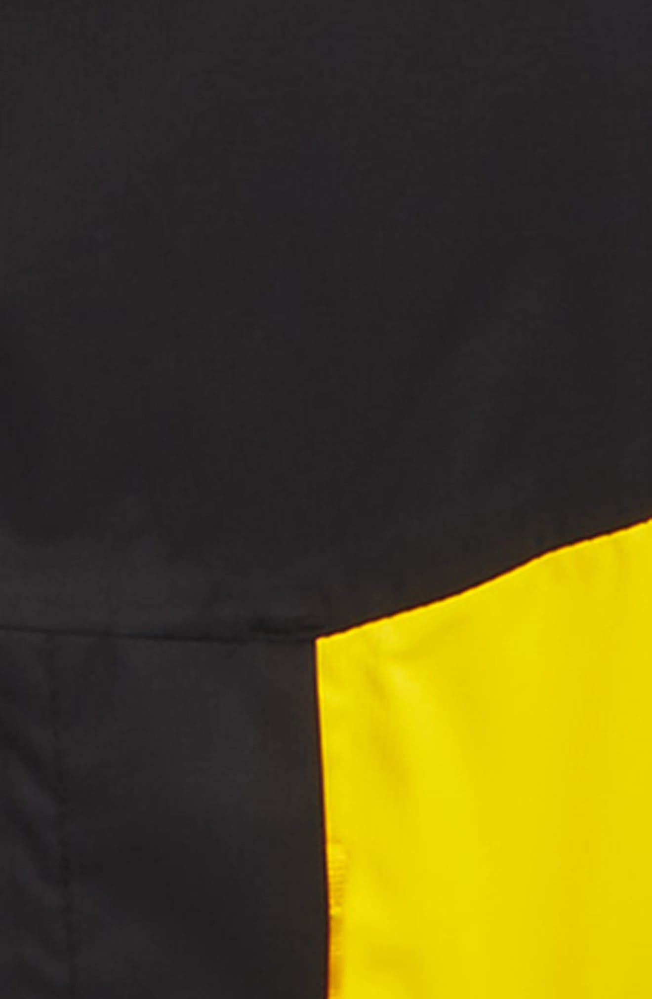 Vortex TriClimate<sup>®</sup> 3-in-1 Jacket,                             Alternate thumbnail 6, color,