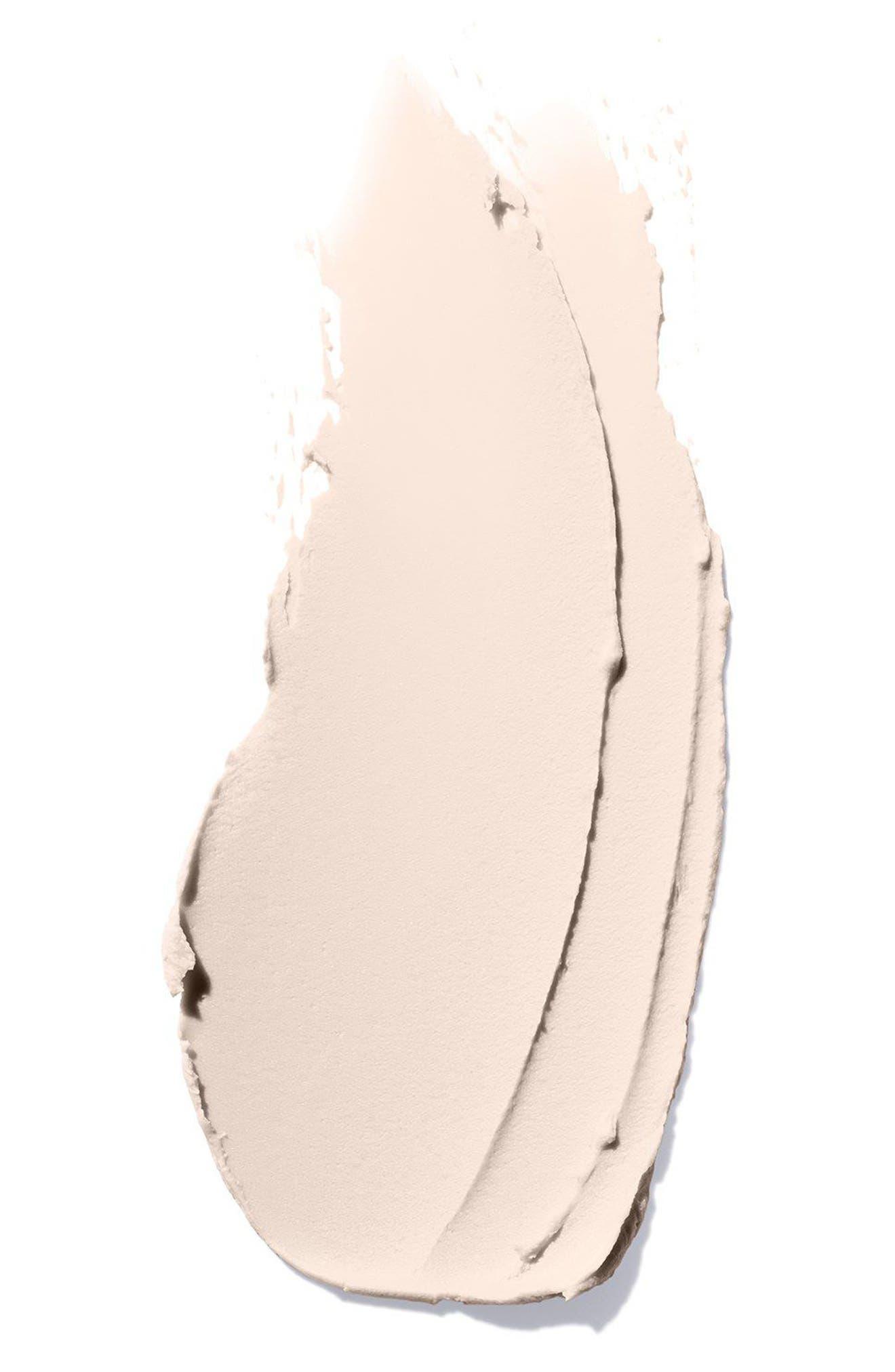 Photo Finish Pore Minimizing Primer,                             Alternate thumbnail 3, color,                             NO COLOR