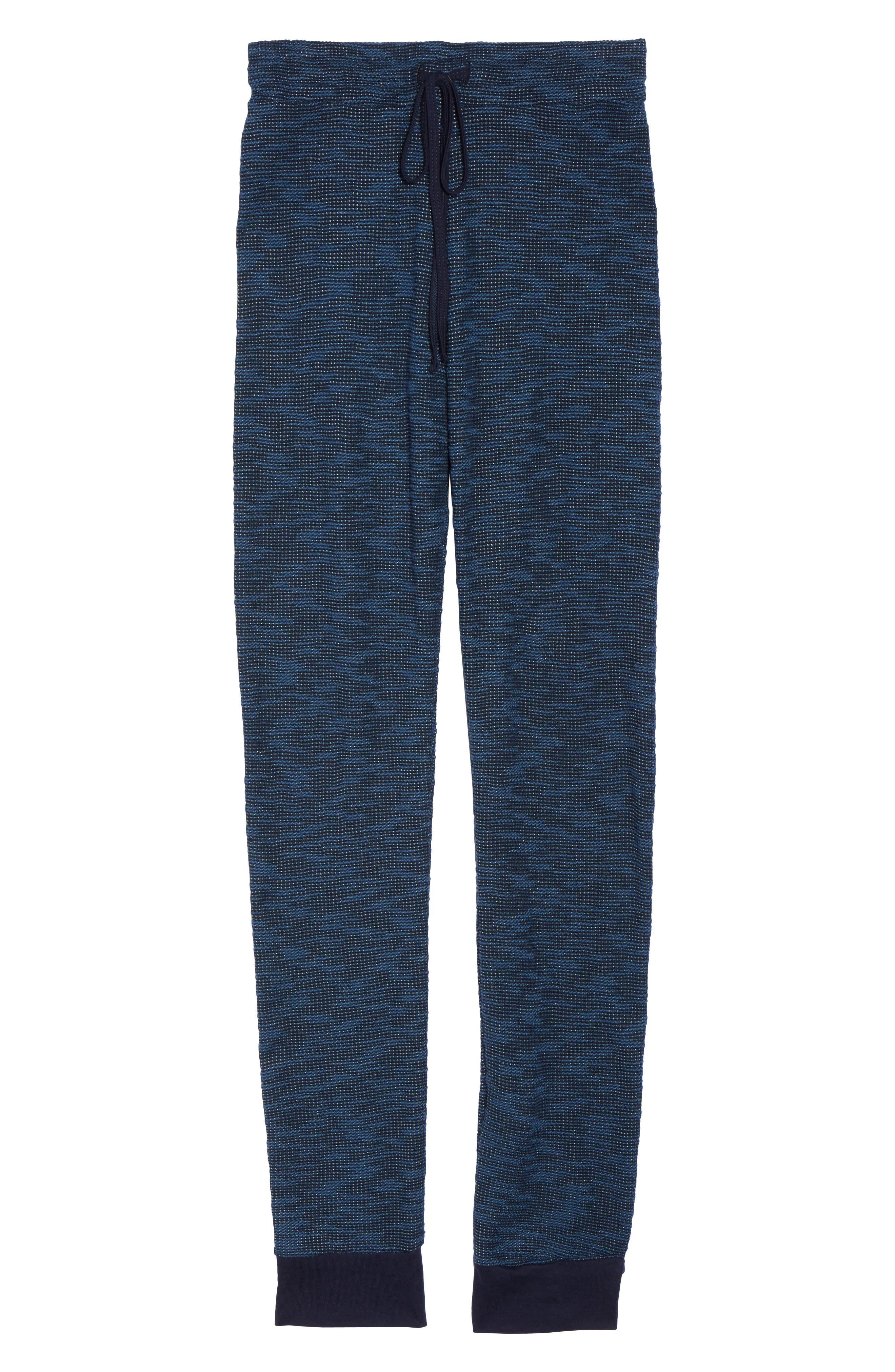 Stella Lounge Pants,                             Alternate thumbnail 12, color,