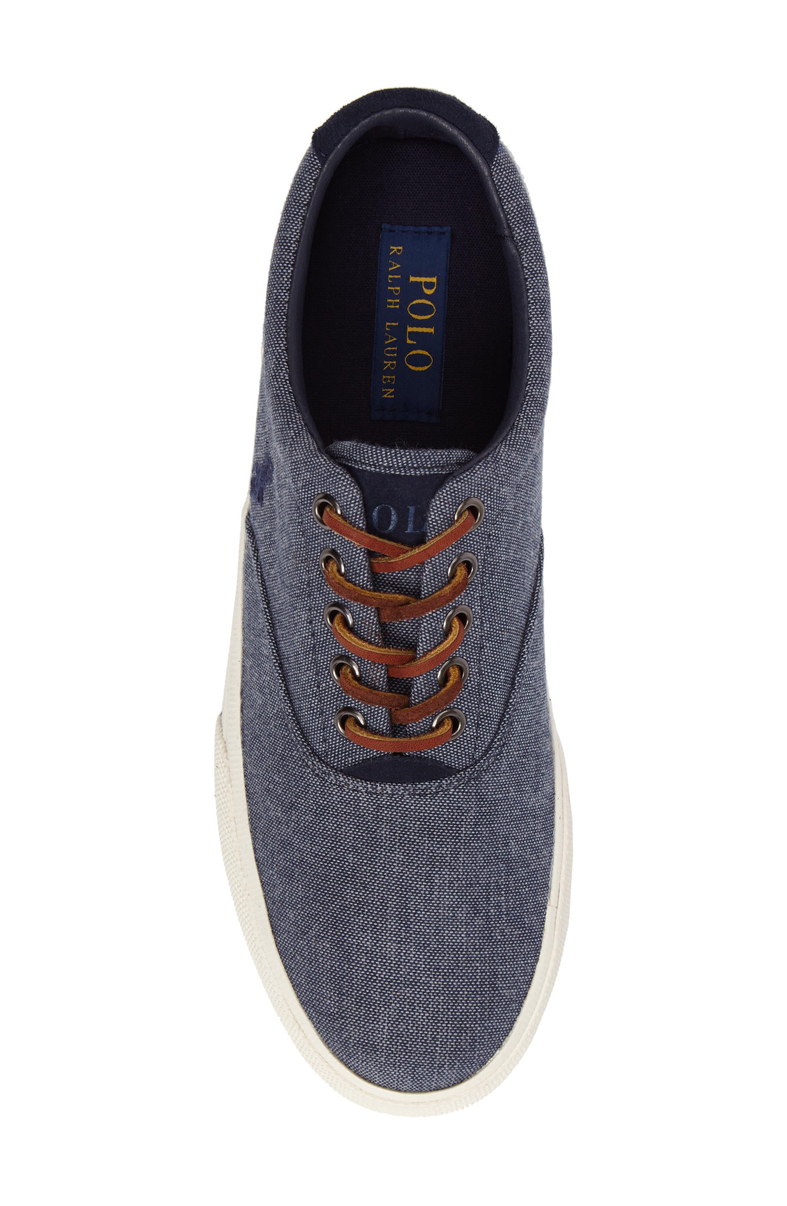 Vaughn Sneaker,                             Alternate thumbnail 31, color,