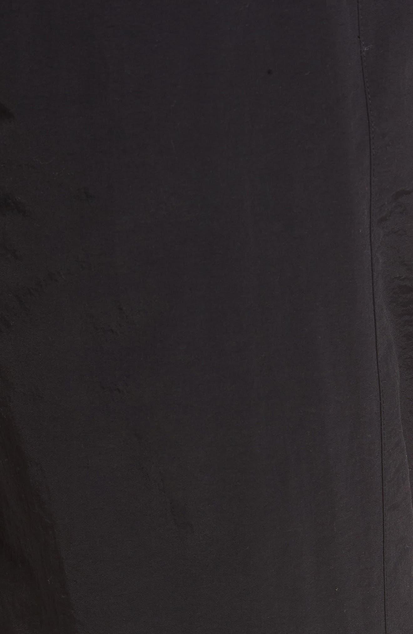Monochrome Tennis Pants,                             Alternate thumbnail 5, color,
