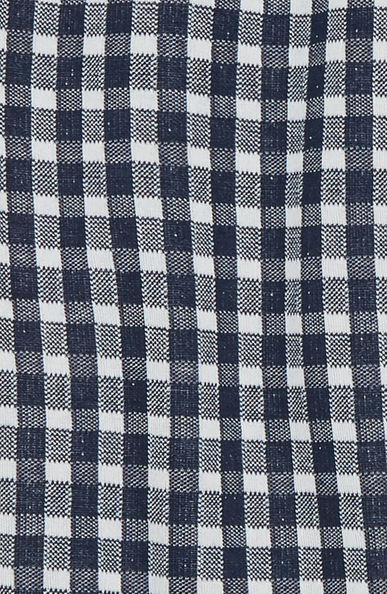 Plaid Pants,                             Alternate thumbnail 2, color,                             410
