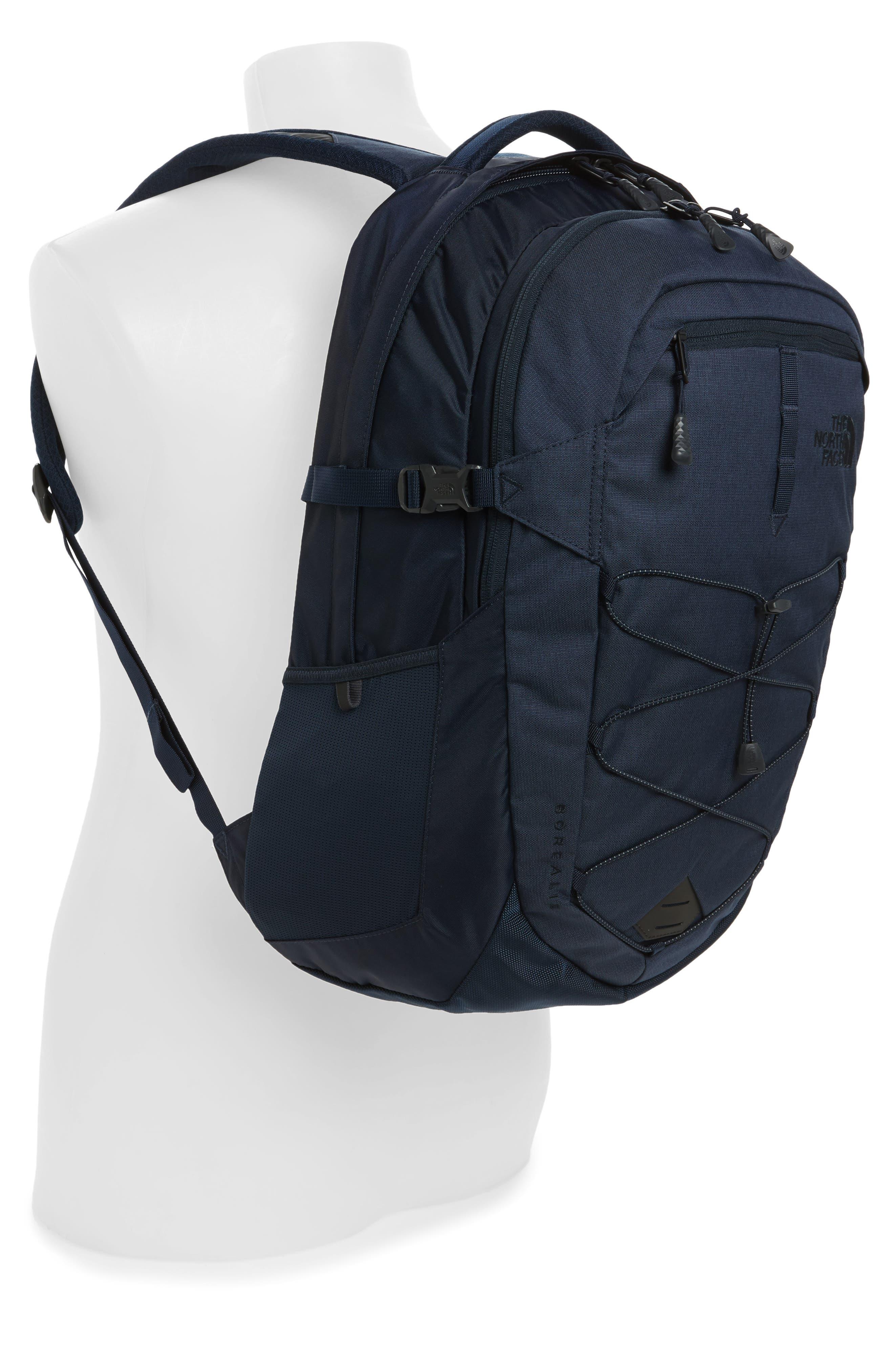 Borealis Backpack,                             Alternate thumbnail 8, color,