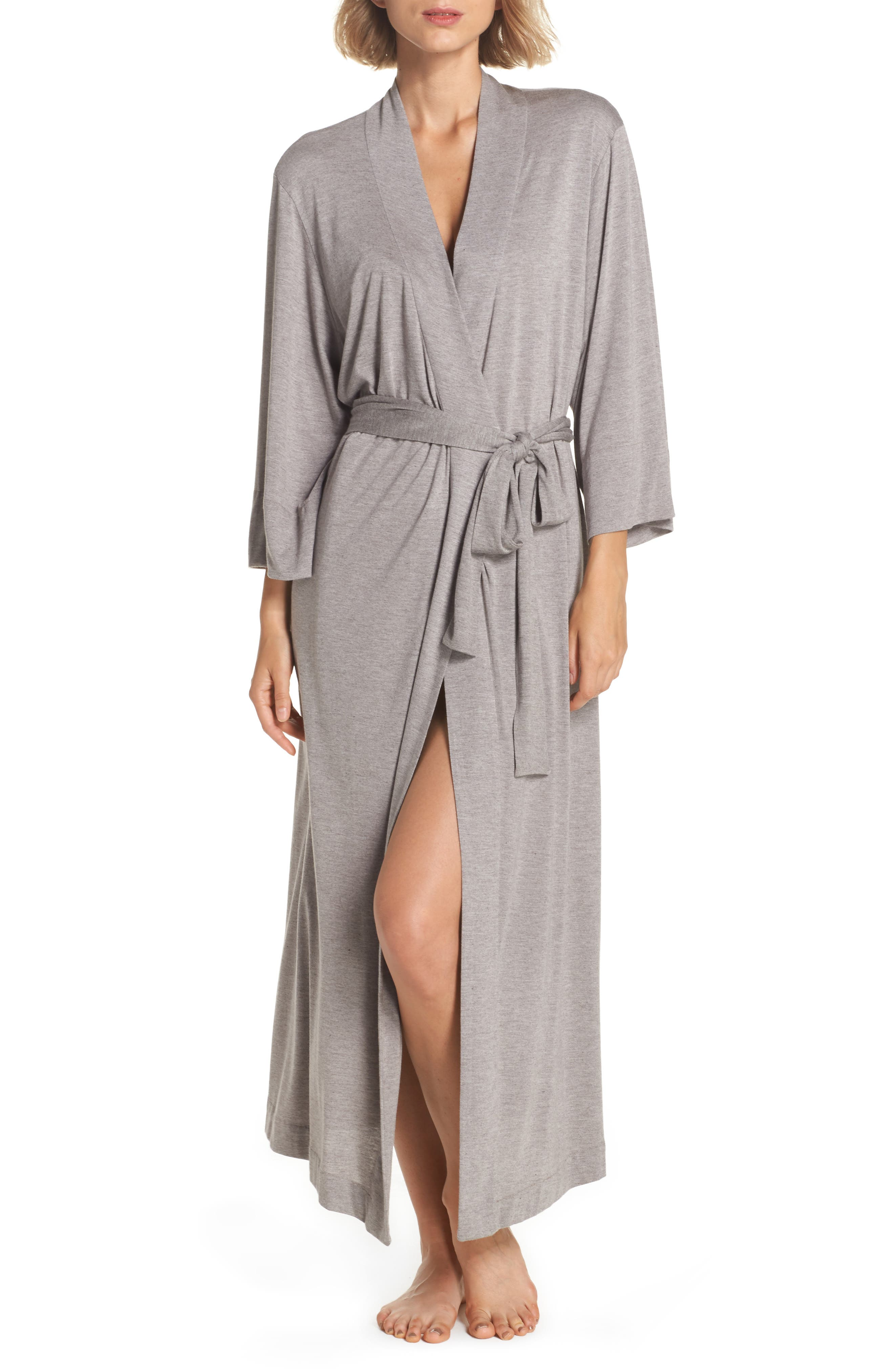 'Shangri-La' Robe,                         Main,                         color, 250