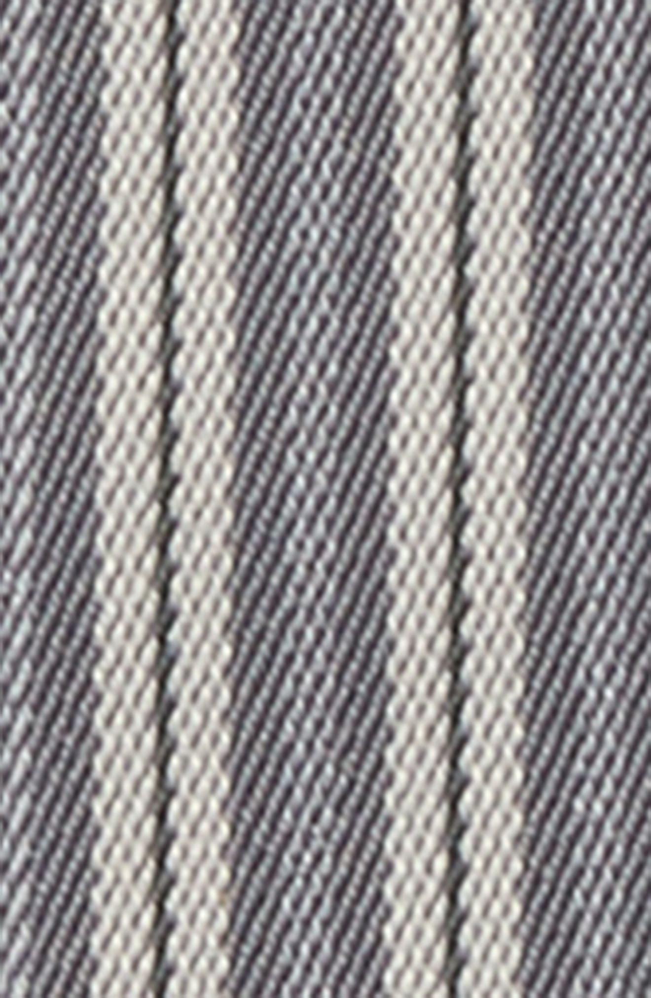 Diplomat Suspenders,                             Alternate thumbnail 2, color,                             021