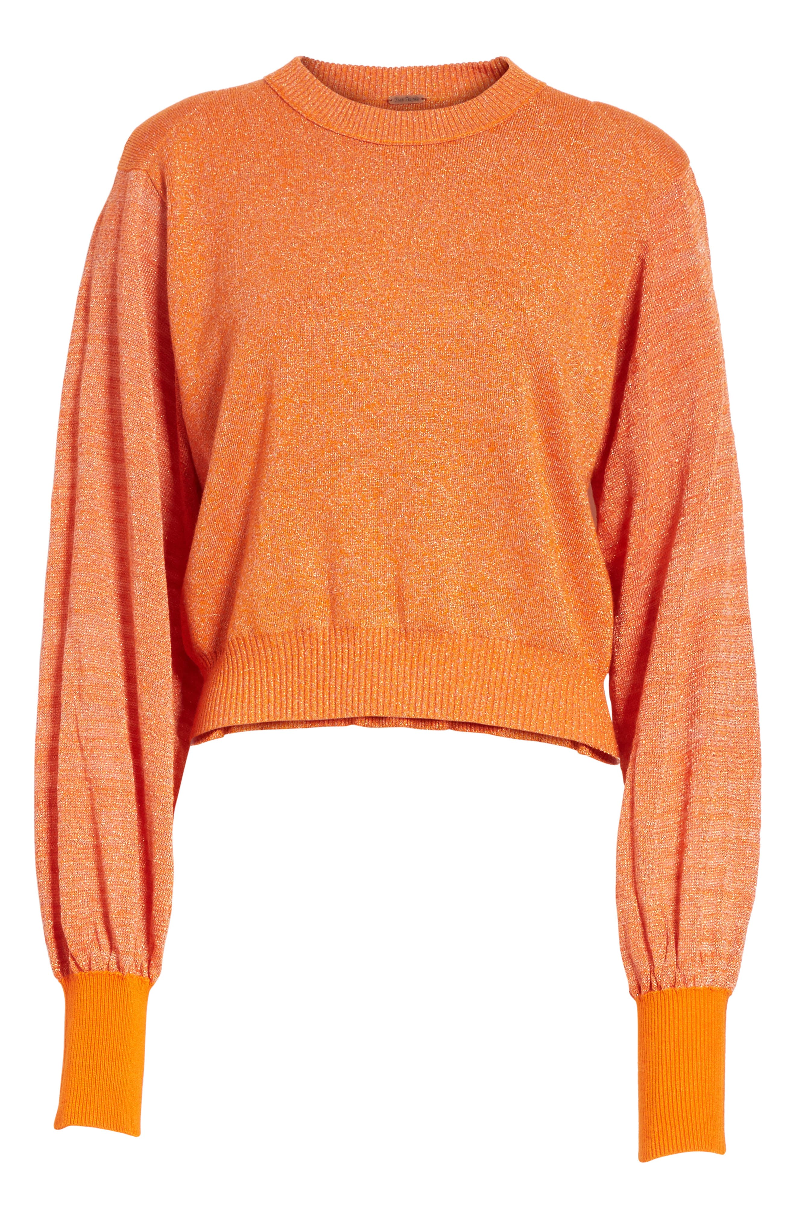 Let it Shine Sweater,                             Alternate thumbnail 18, color,
