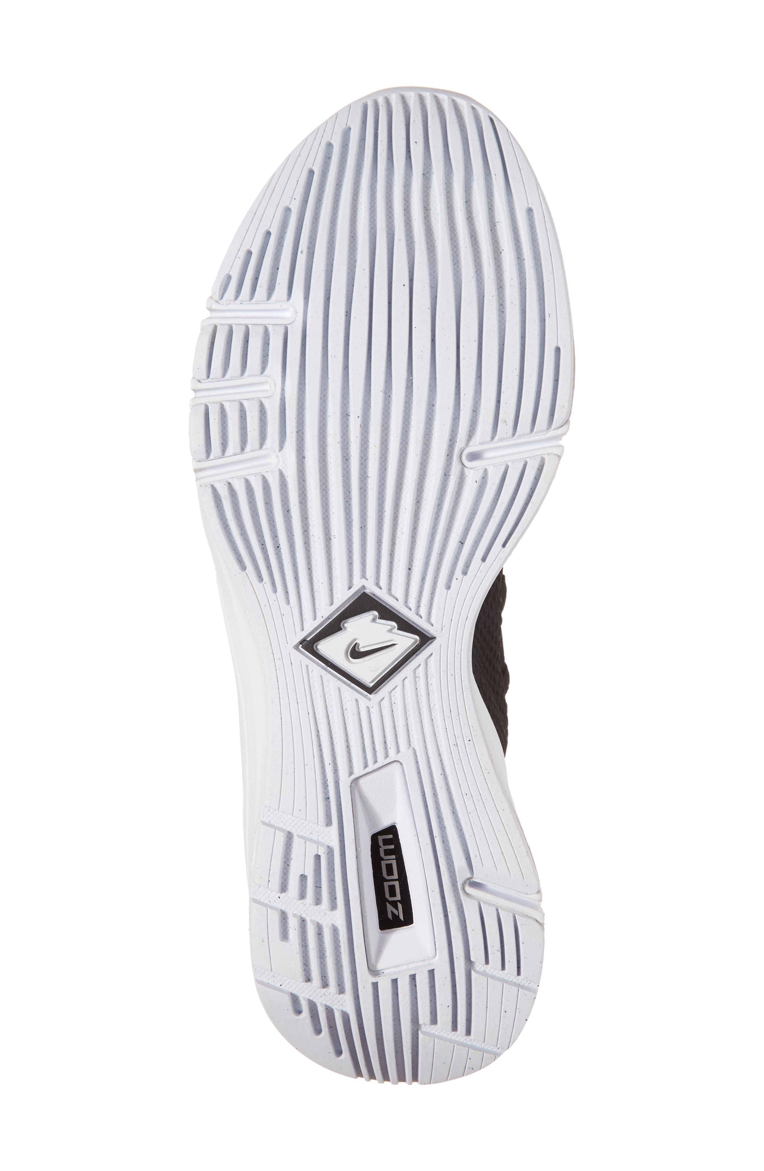 Air Zoom Grade Sneaker,                             Alternate thumbnail 16, color,