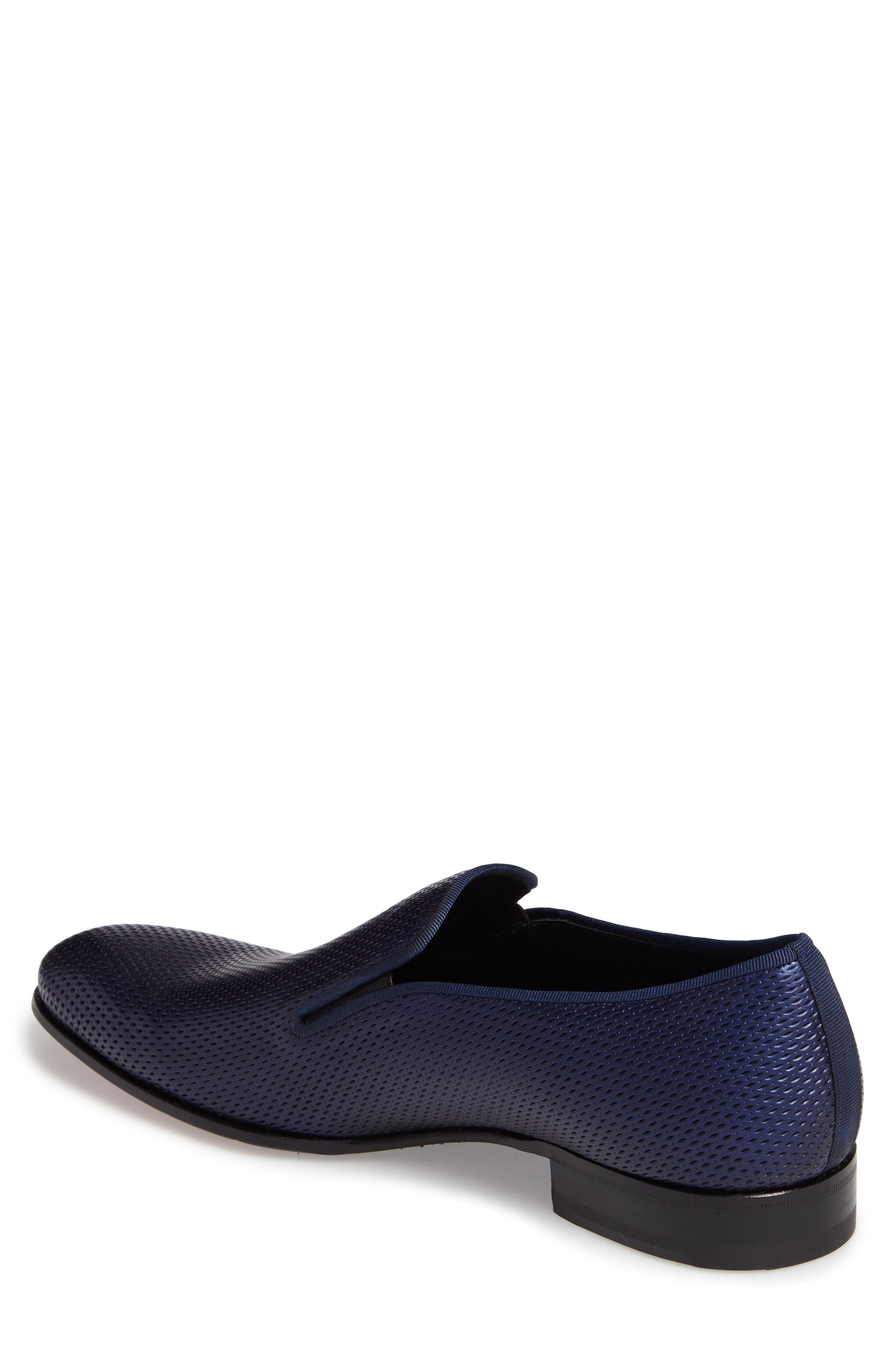 Auguste Venetian Loafer,                             Alternate thumbnail 2, color,