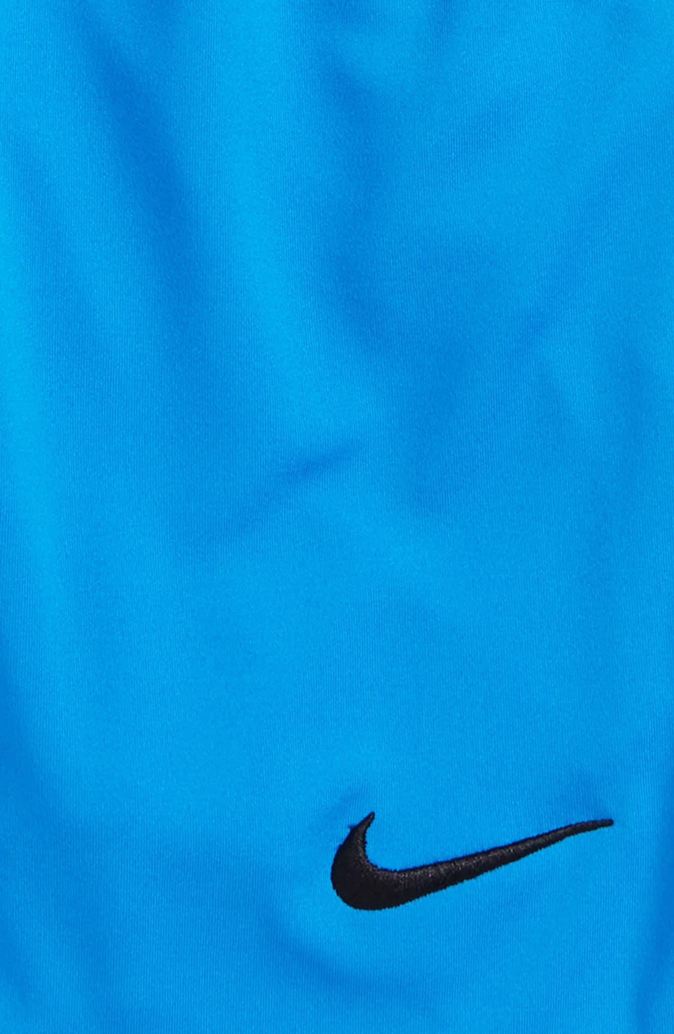 'Fly' Dri-FIT Training Shorts,                             Alternate thumbnail 28, color,
