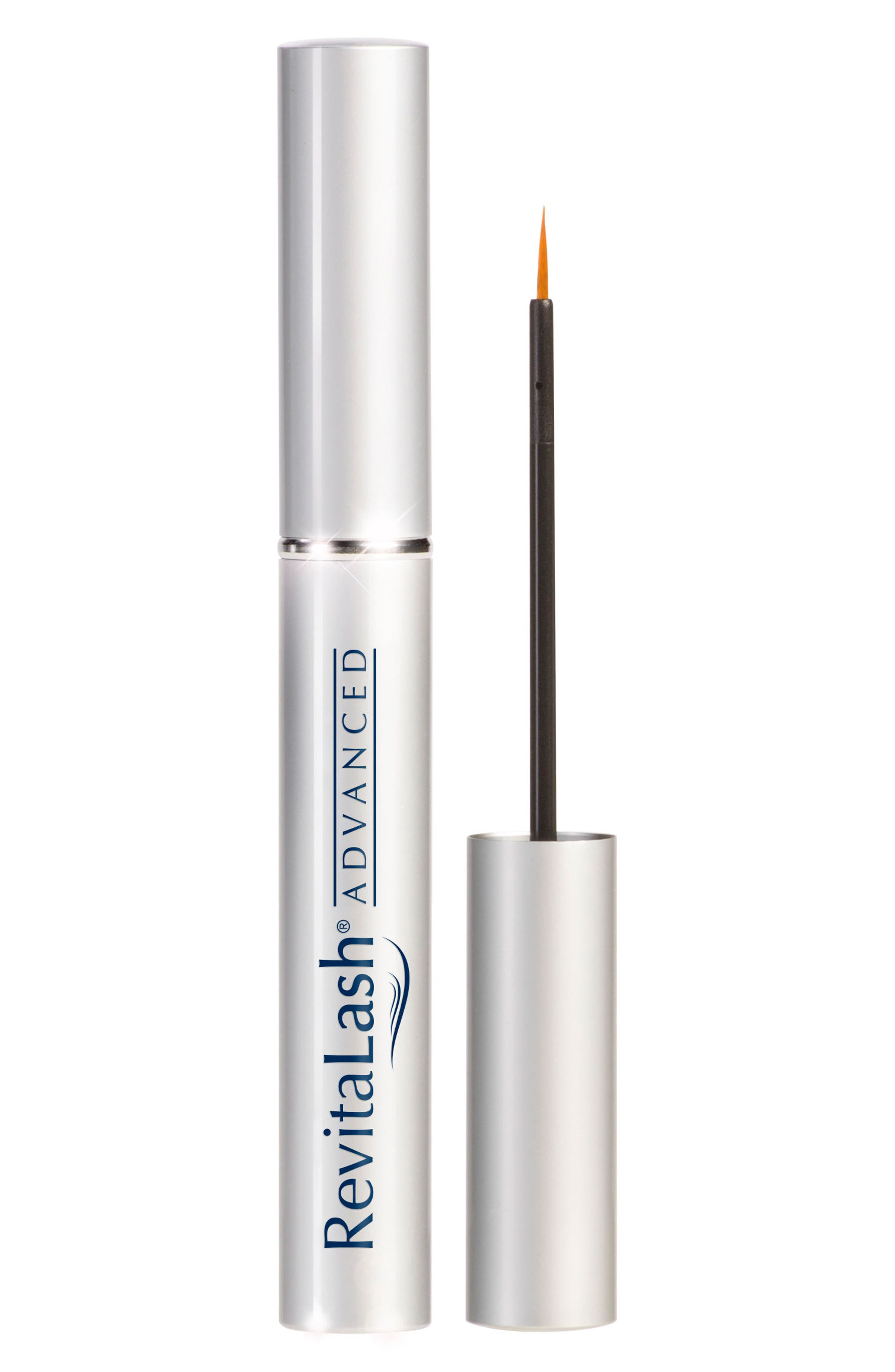 REVITALASH<SUP>®</SUP>,                             Breast Cancer Awareness RevitaLash ADVANCED Eyelash Conditioner,                             Alternate thumbnail 2, color,                             000