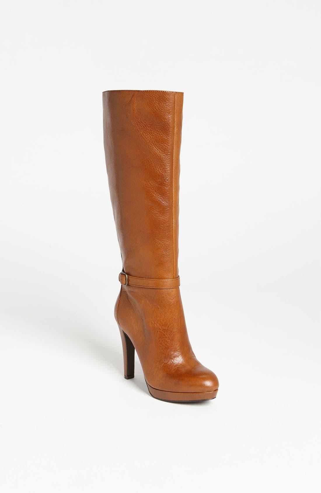 JESSICA SIMPSON 'Khalen' Boot, Main, color, 202