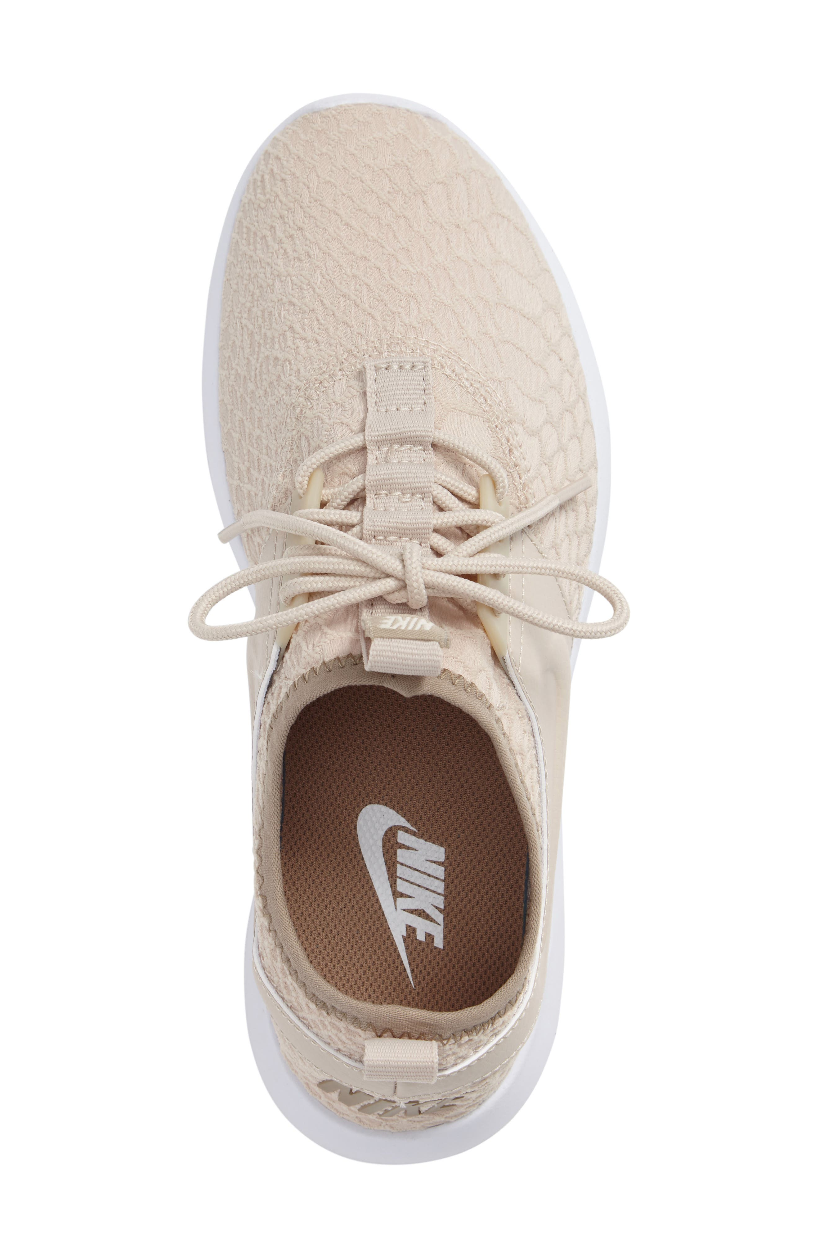 Juvenate SE Sneaker,                             Alternate thumbnail 28, color,