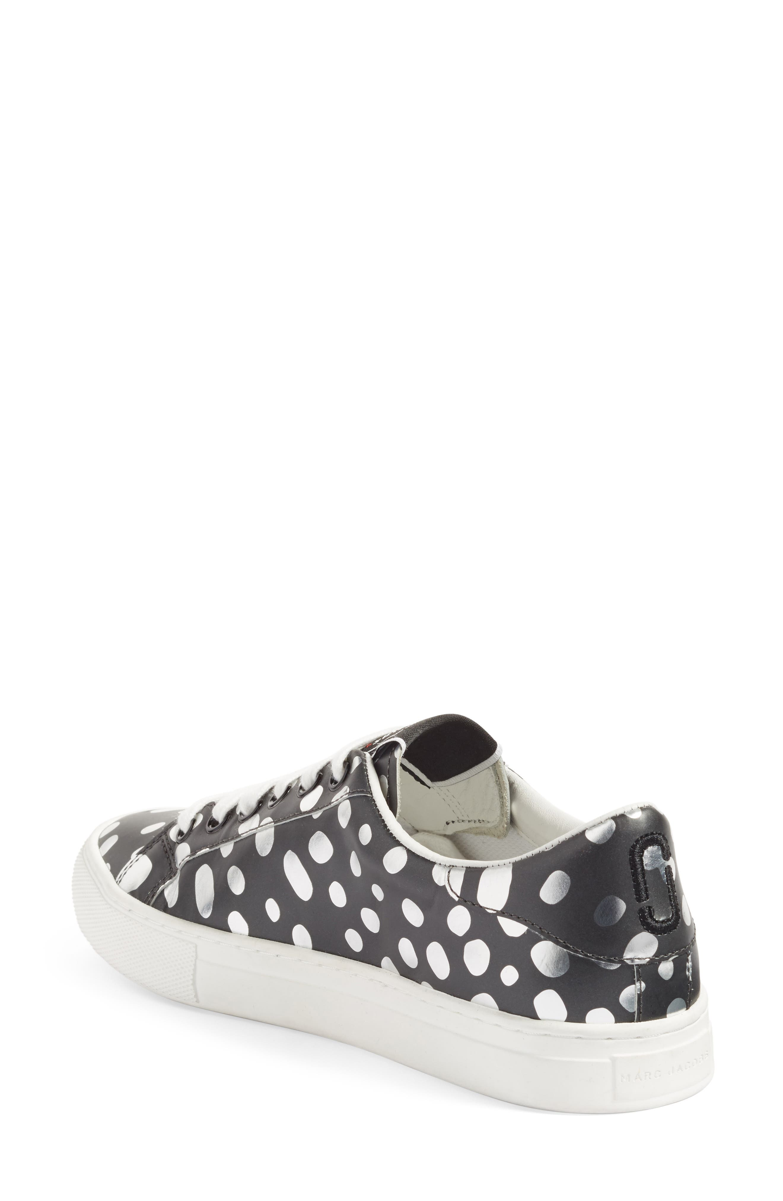 Empire Sneaker,                             Alternate thumbnail 2, color,                             099