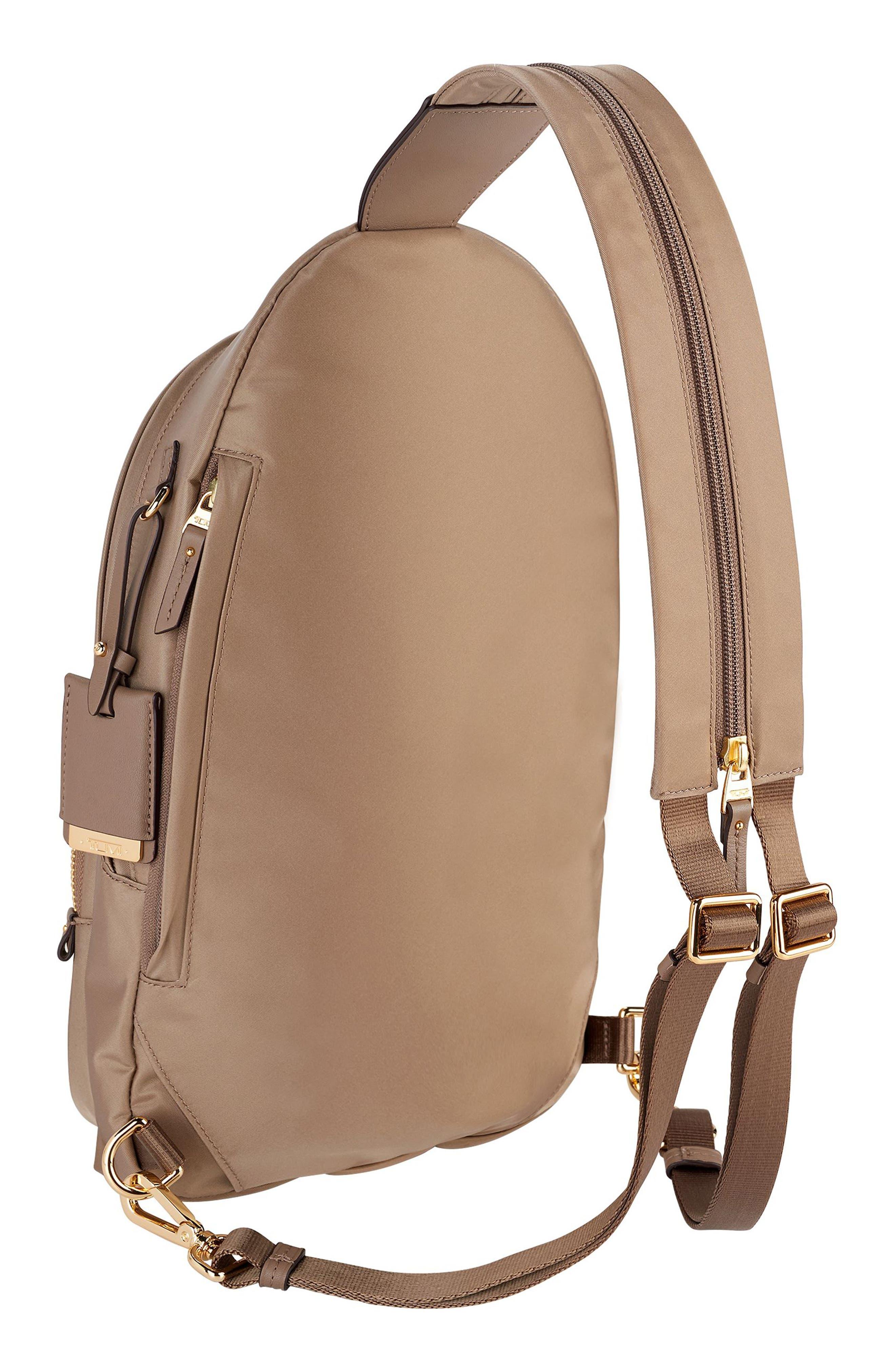 Nadia Convertible Backpack,                             Alternate thumbnail 23, color,