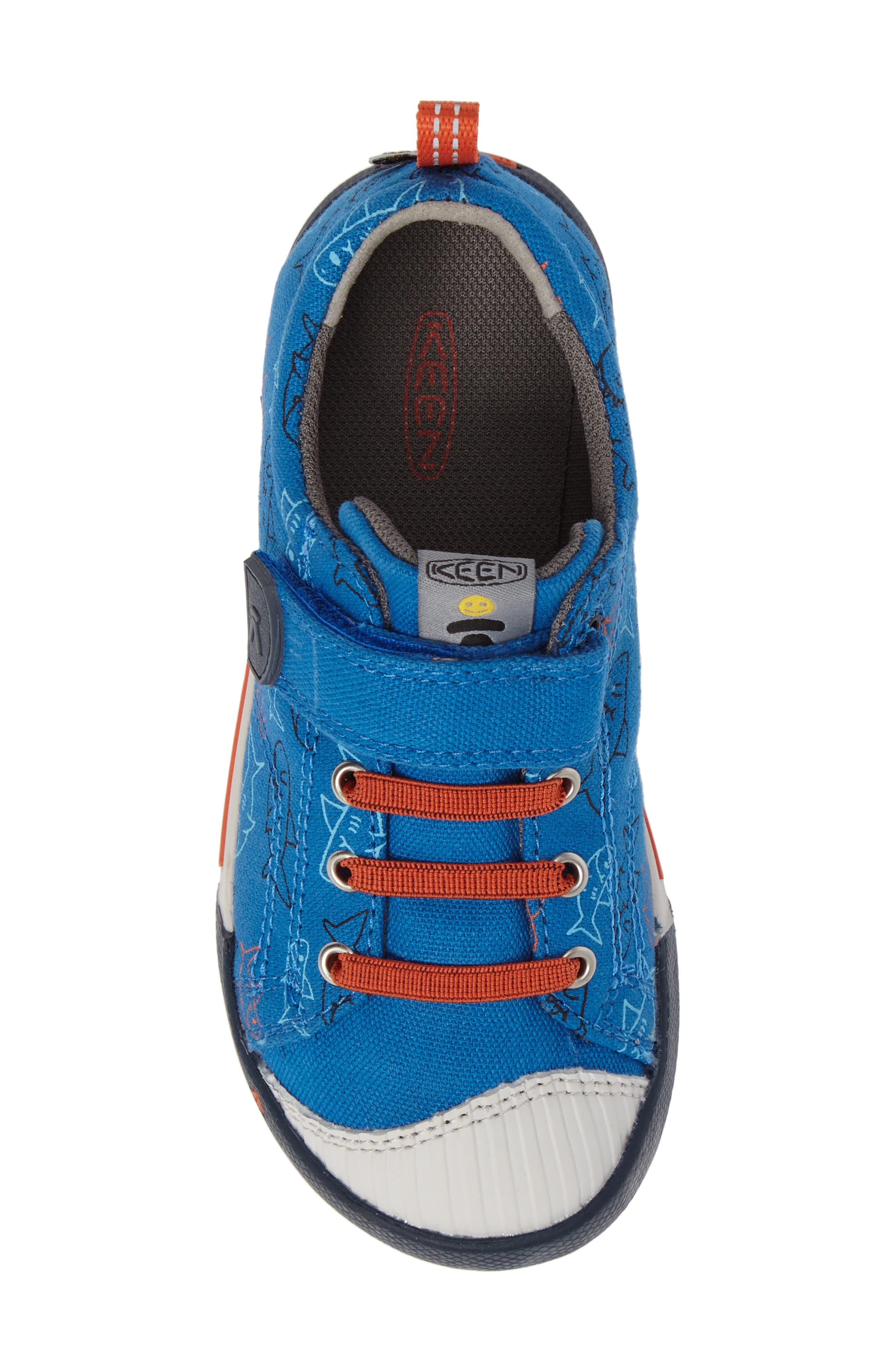 Encanto Finley Sneaker,                             Alternate thumbnail 5, color,                             402
