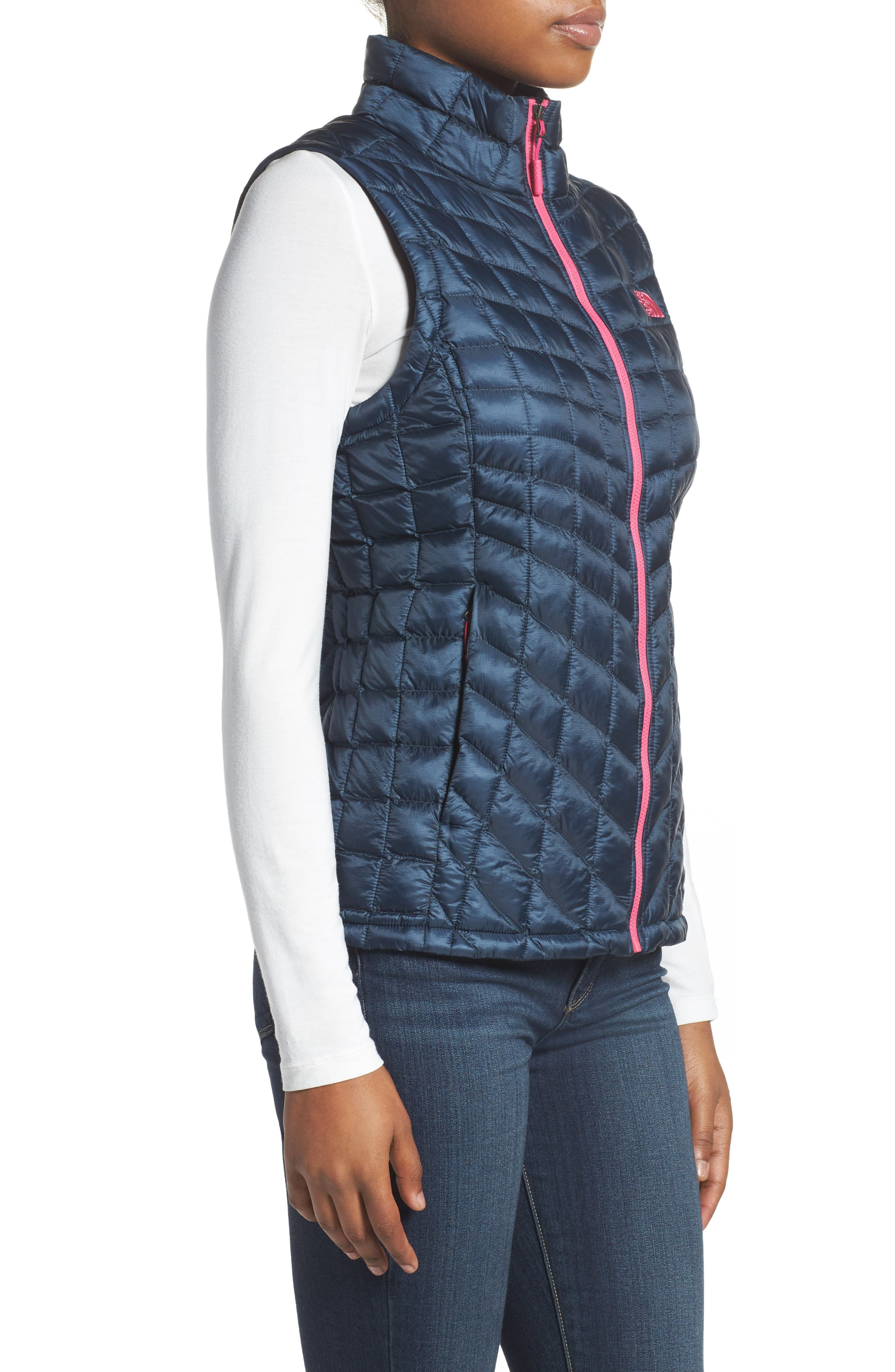 ThermoBall PrimaLoft<sup>®</sup> Vest,                             Alternate thumbnail 33, color,