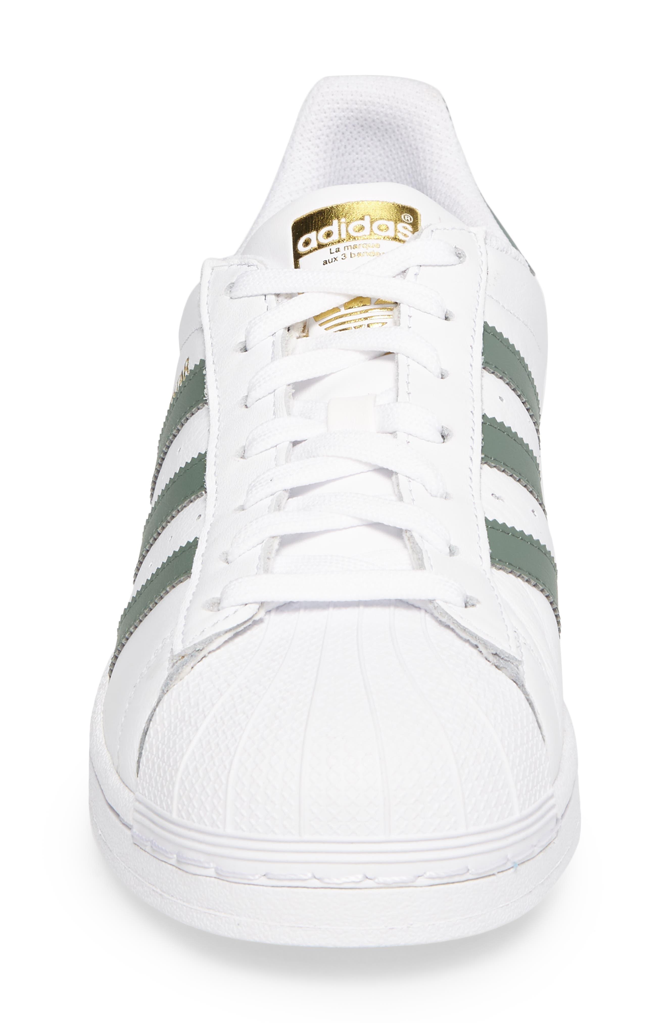 Superstar Sneaker,                             Alternate thumbnail 35, color,