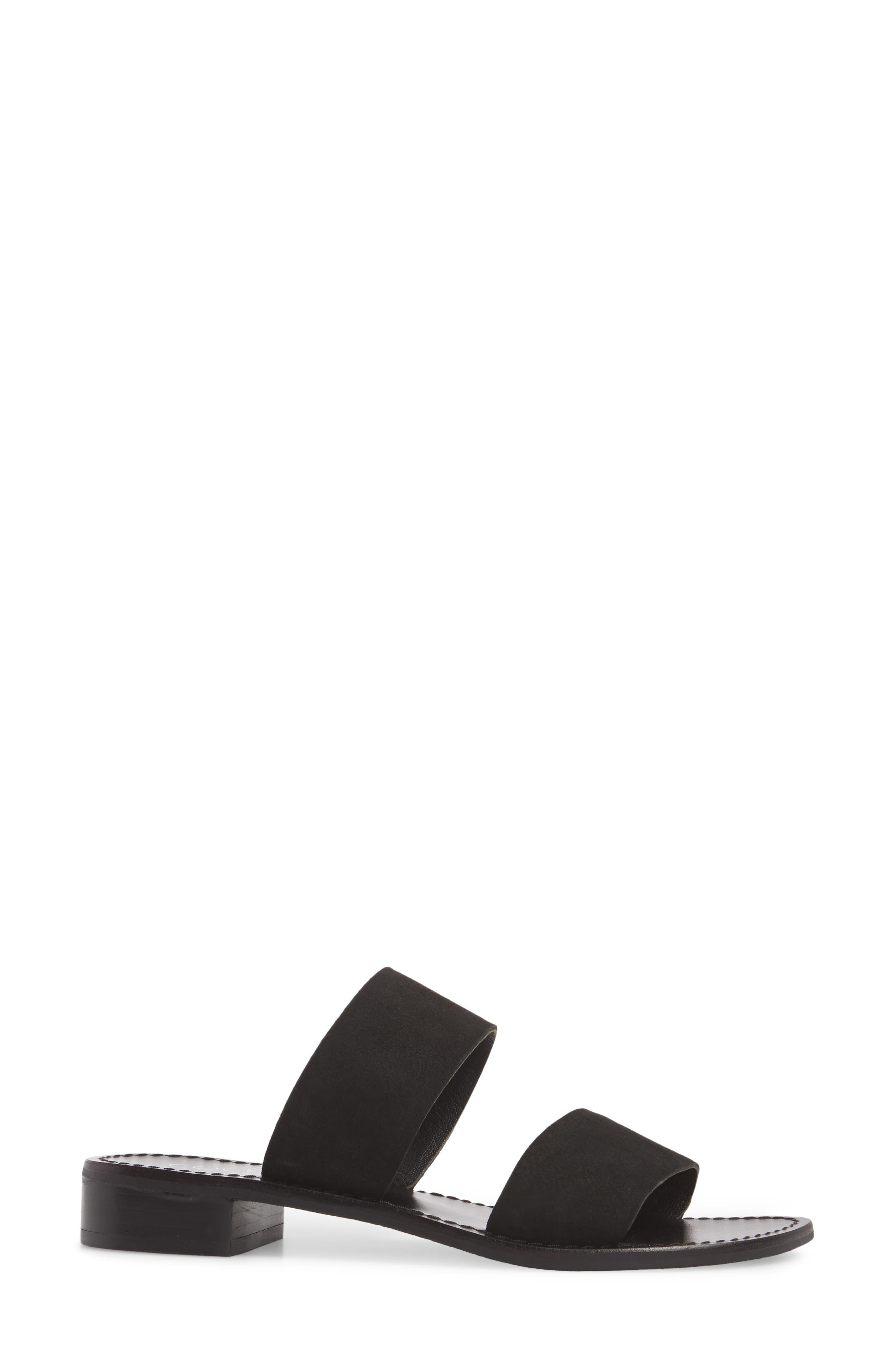 Limelight Slide Sandal,                             Alternate thumbnail 9, color,