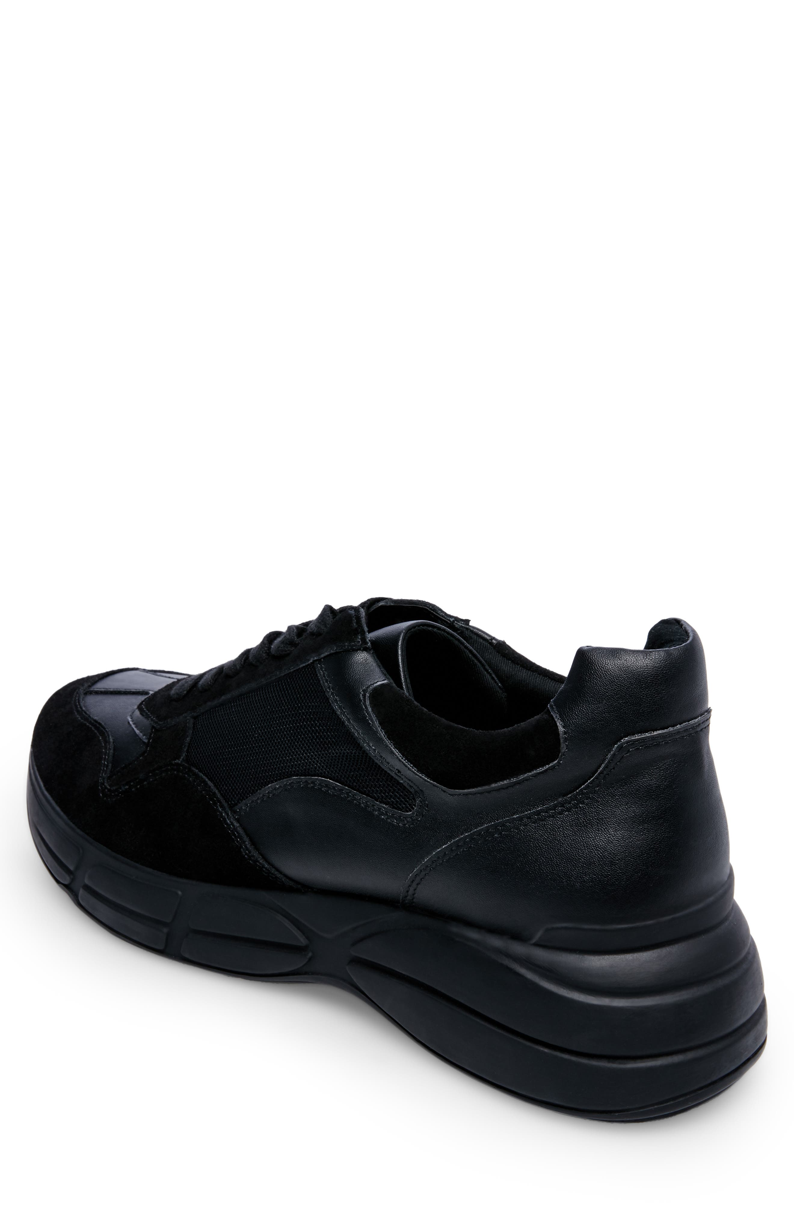 Cole Sneaker,                             Alternate thumbnail 2, color,                             002
