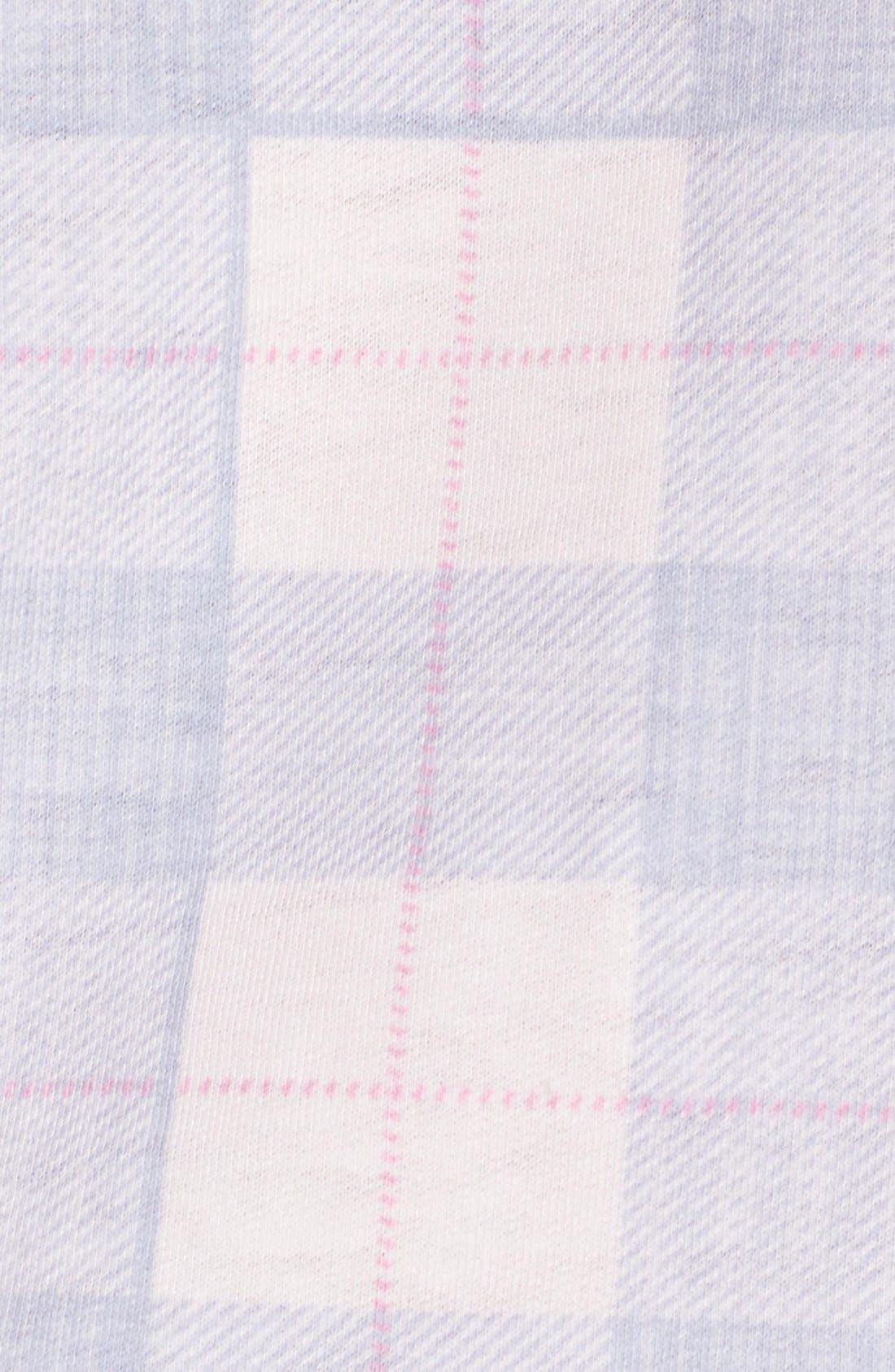 Burnout Lounge Sweatshirt,                             Alternate thumbnail 129, color,