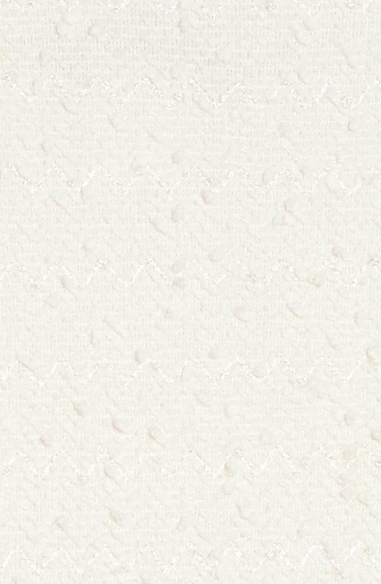 Carly Cap Sleeve Dress,                             Alternate thumbnail 3, color,                             250