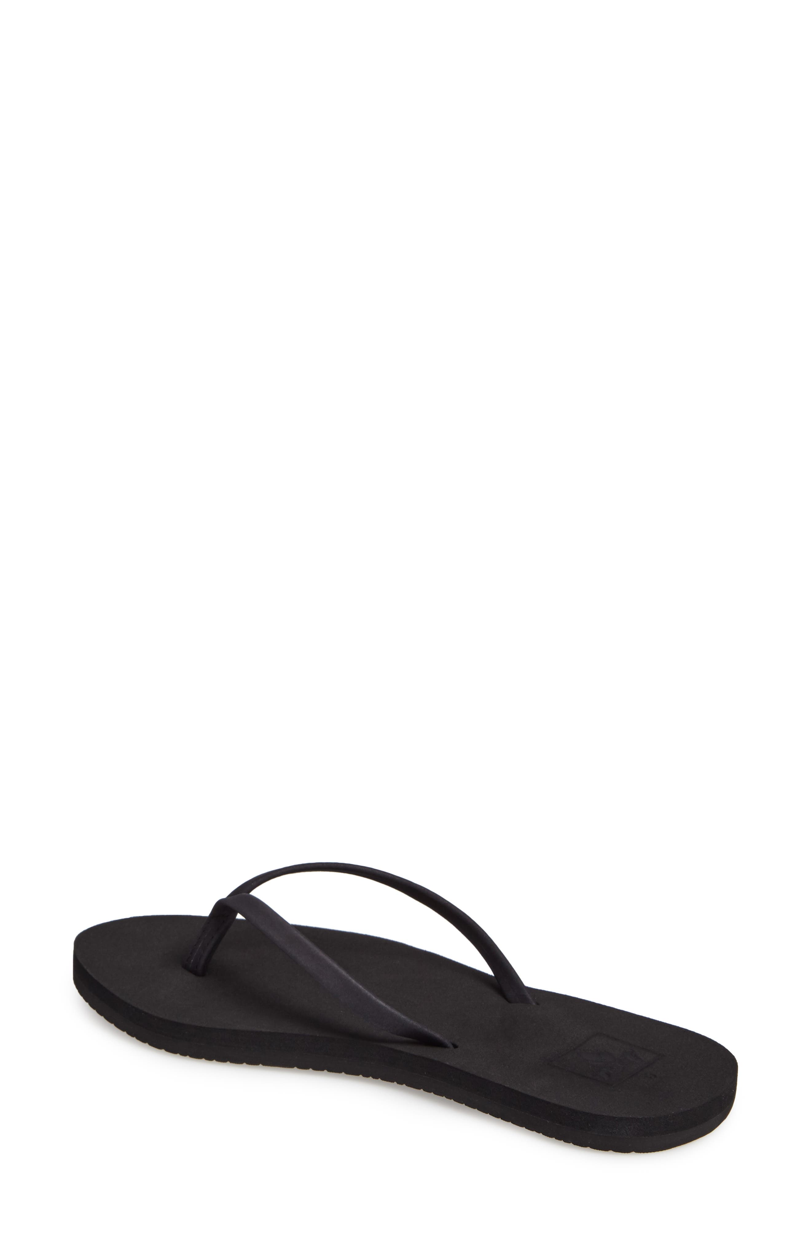 Bliss Nights Flip Flop,                             Alternate thumbnail 6, color,