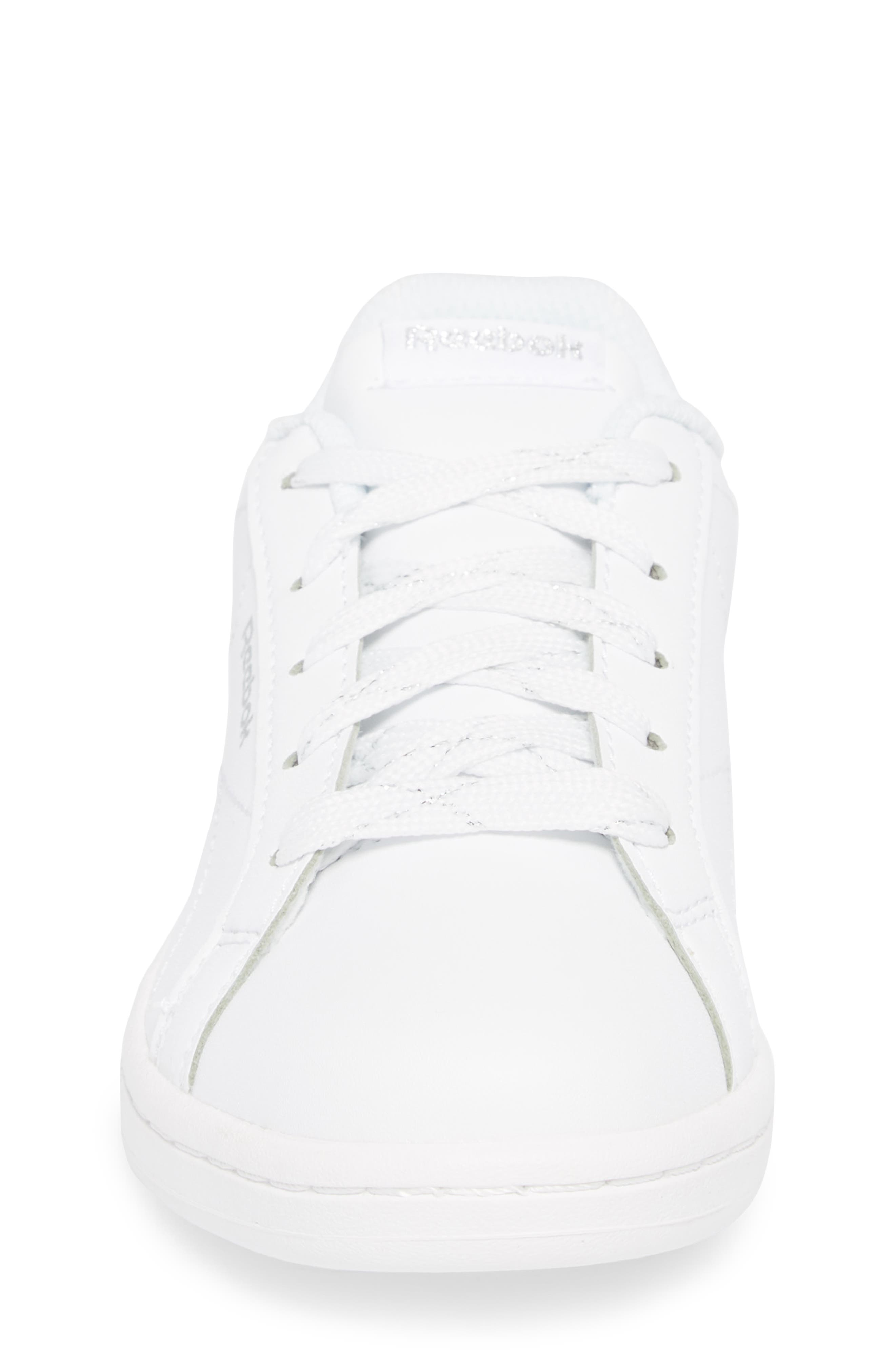 Royal Complete CLN Sneaker,                             Alternate thumbnail 4, color,                             100