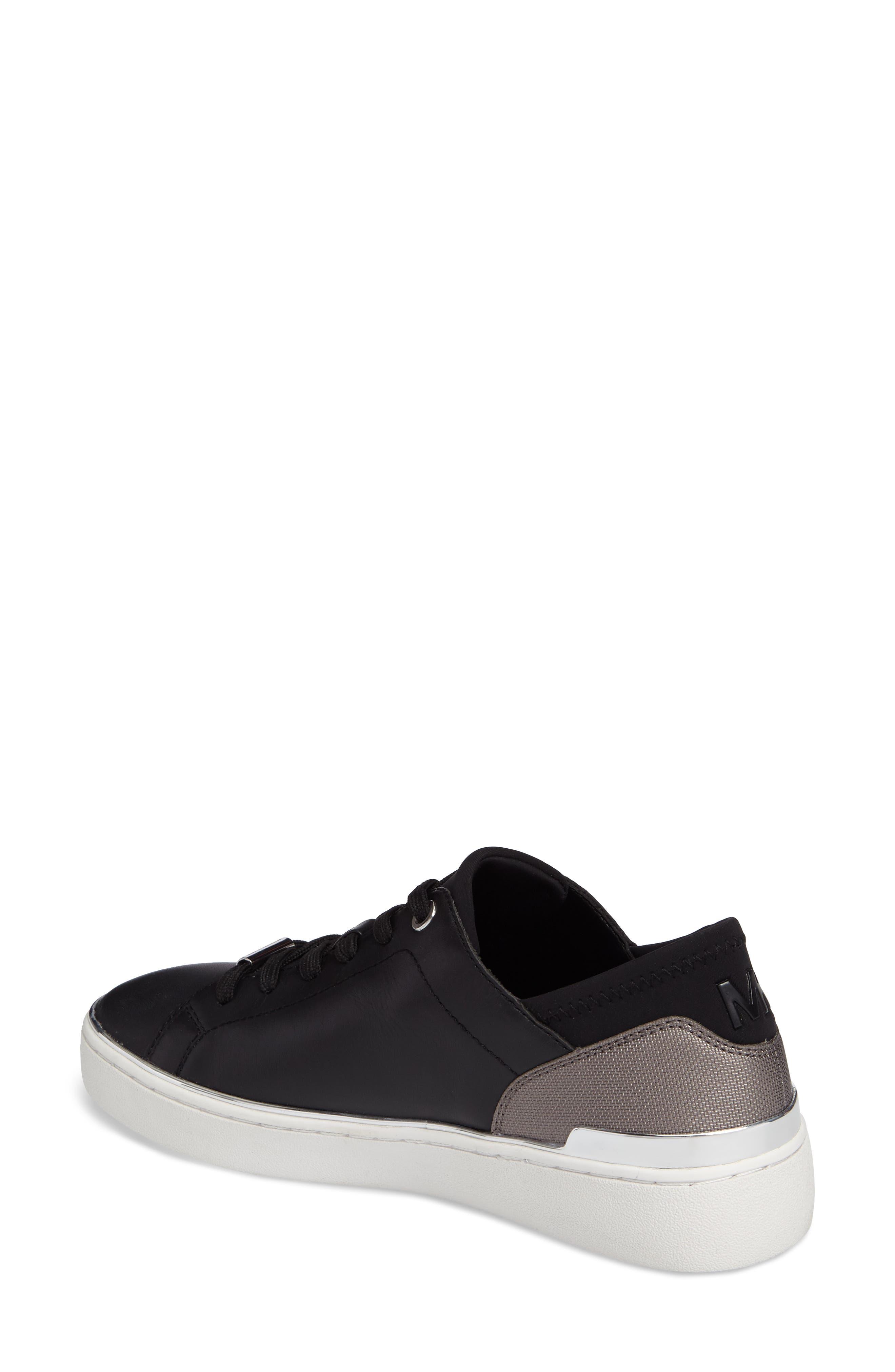 Scout Sneaker,                             Alternate thumbnail 2, color,                             002