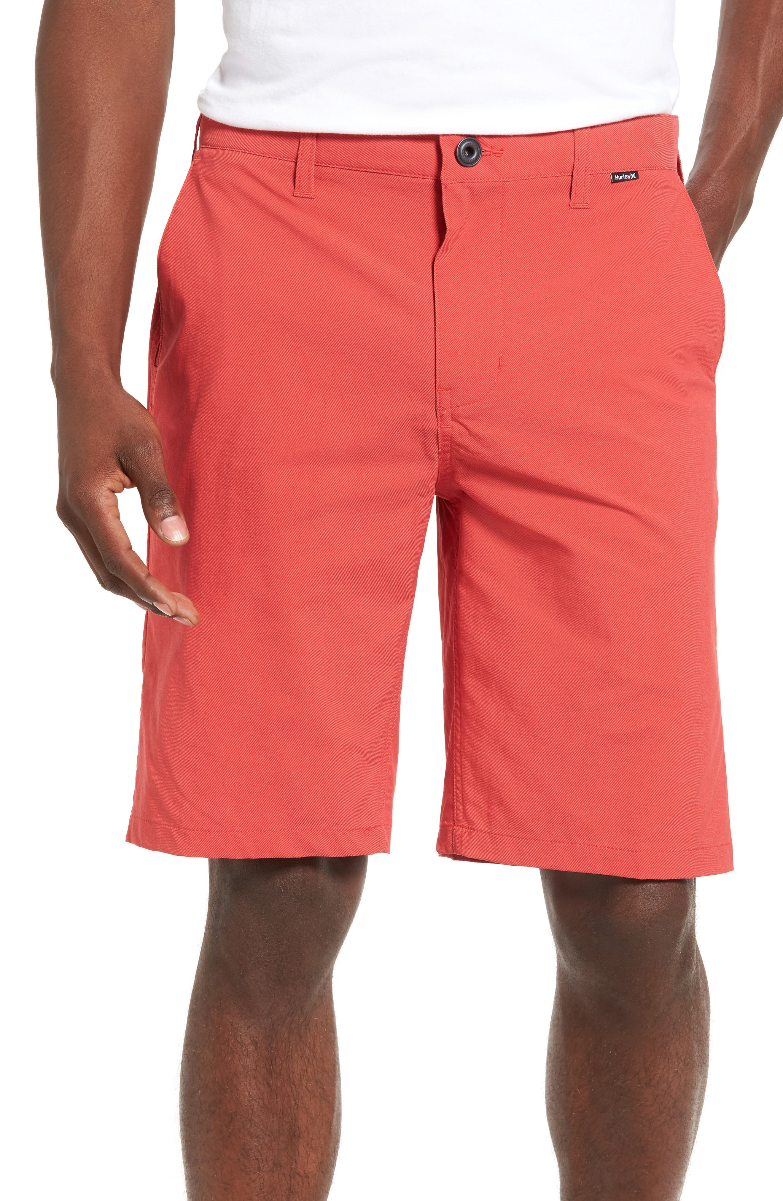 'Dry Out' Dri-FIT<sup>™</sup> Chino Shorts,                             Alternate thumbnail 92, color,