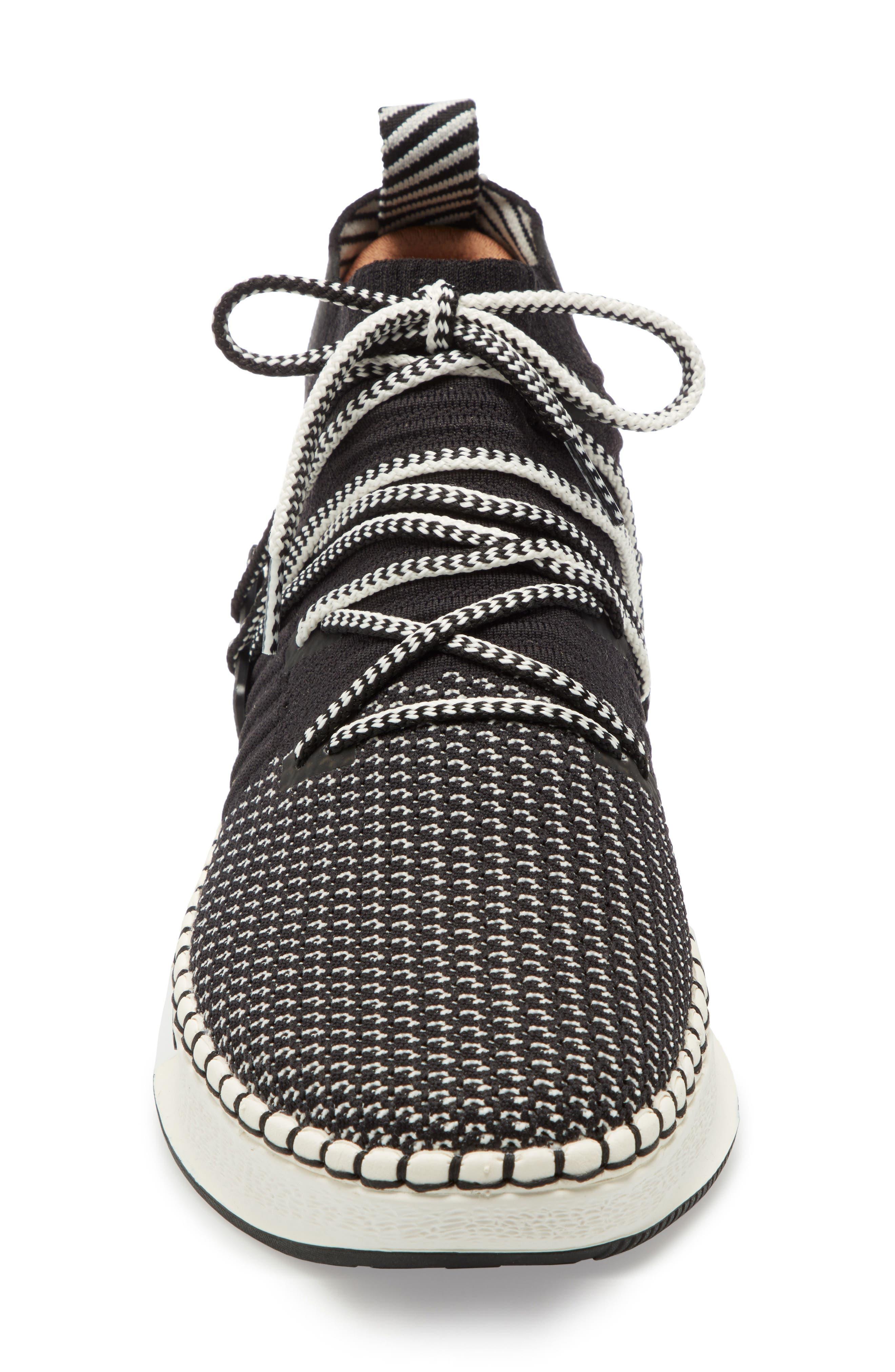 Delta Sneaker,                             Alternate thumbnail 7, color,