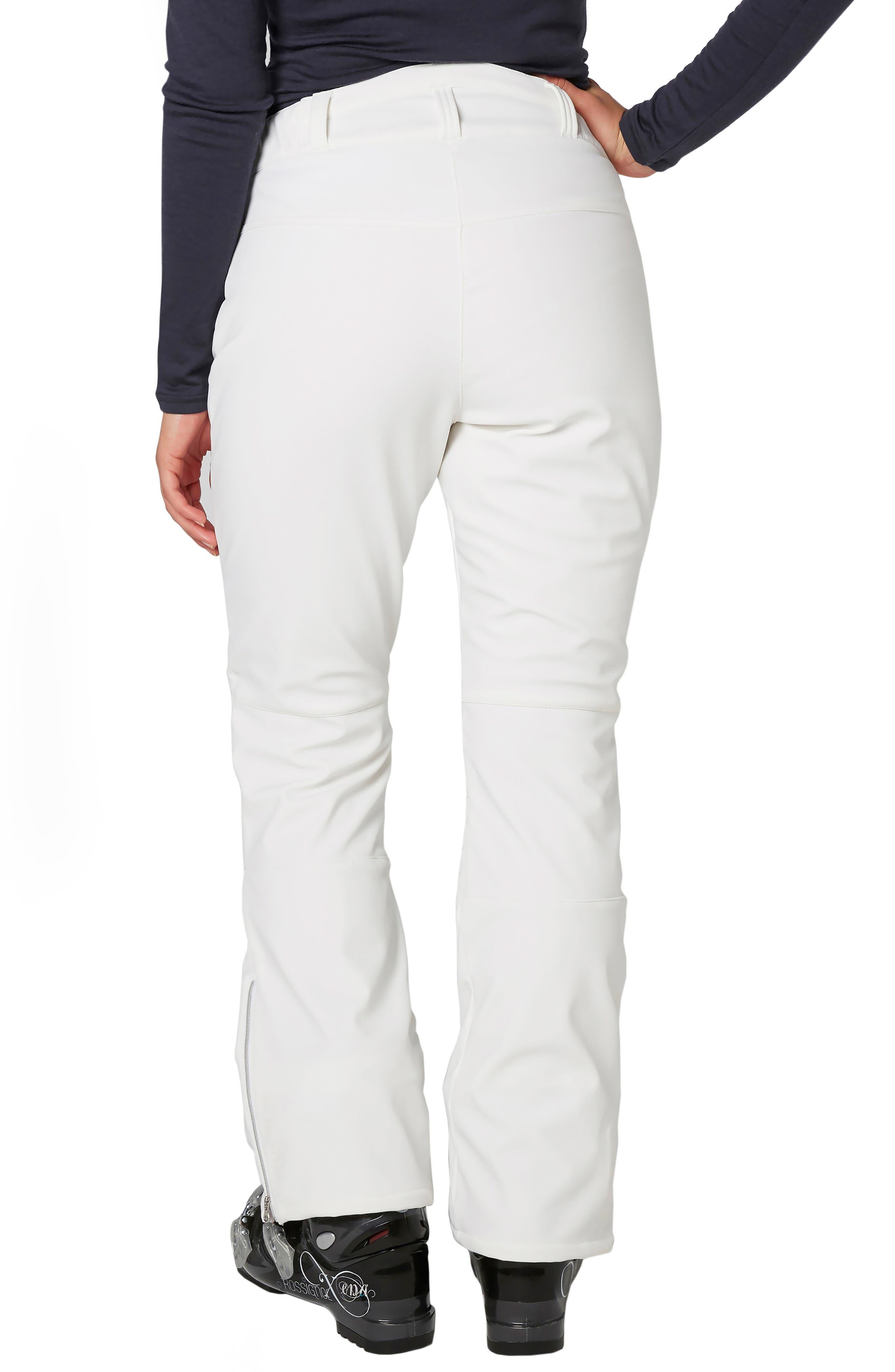 Bellissimo Ski Pants,                             Alternate thumbnail 2, color,                             100