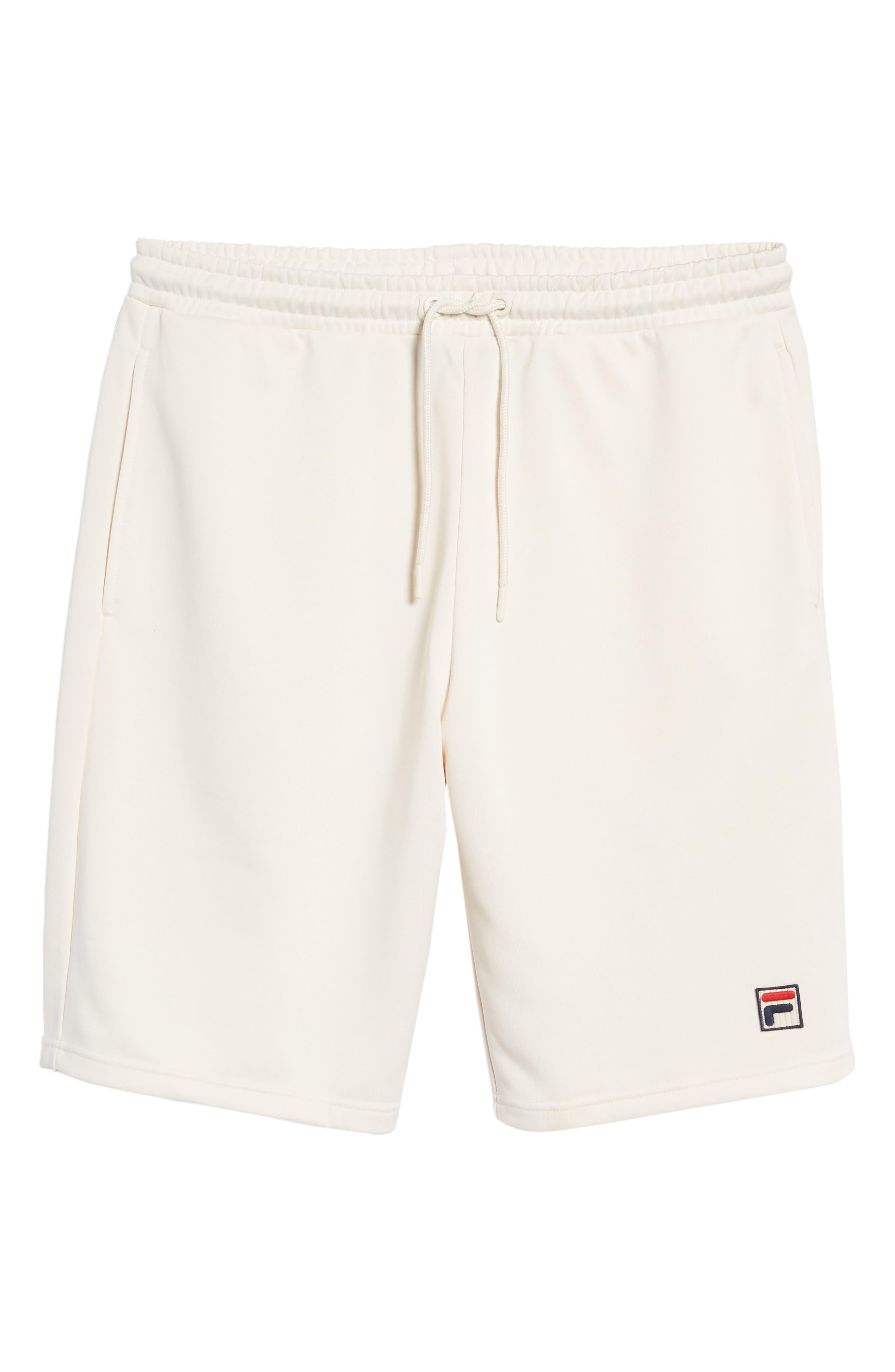 Dominico Shorts,                             Alternate thumbnail 6, color,                             130