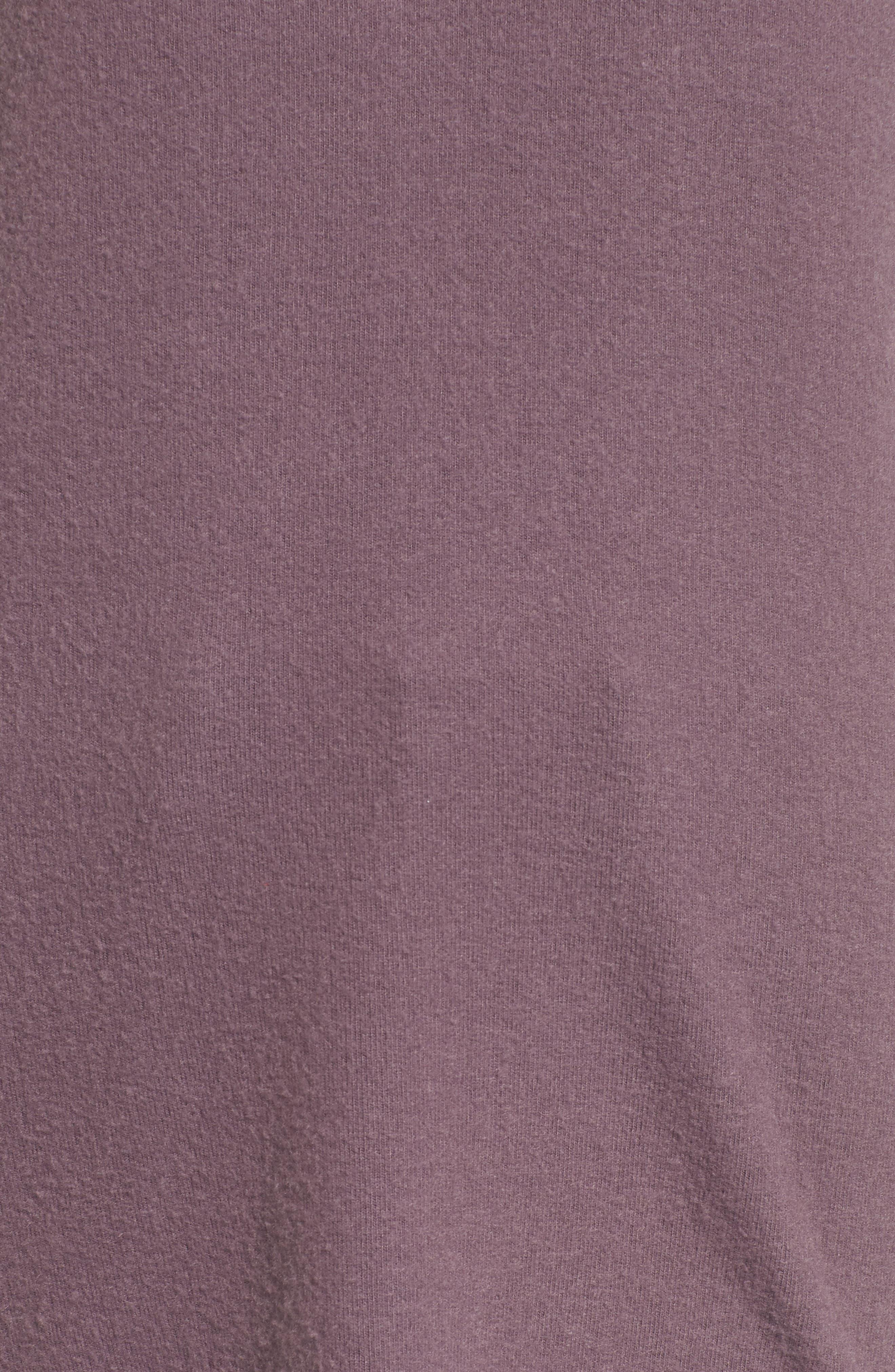 V-Neck Pullover,                             Alternate thumbnail 43, color,