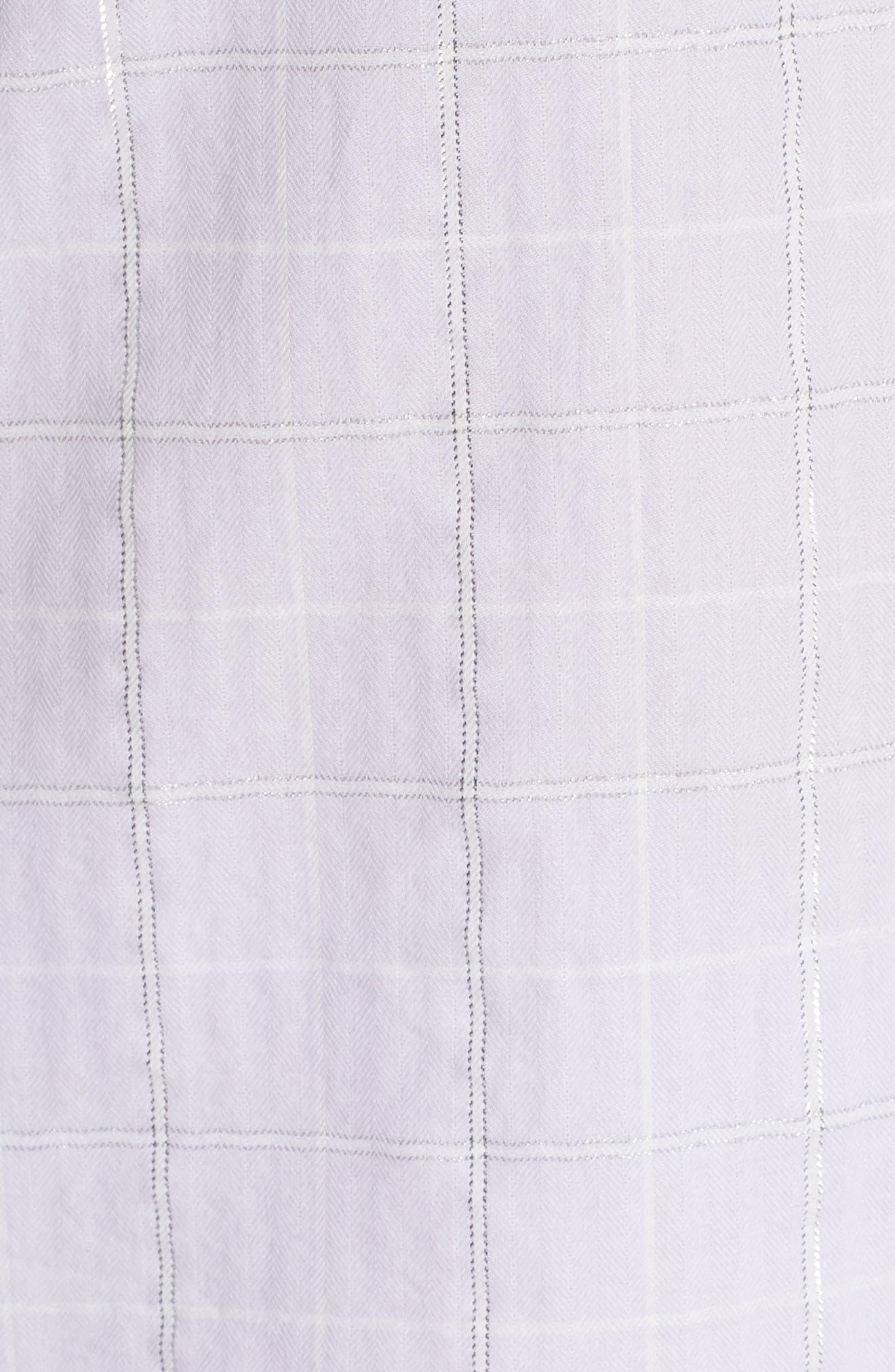 Rosan Sparkle Pajamas,                             Alternate thumbnail 5, color,                             538