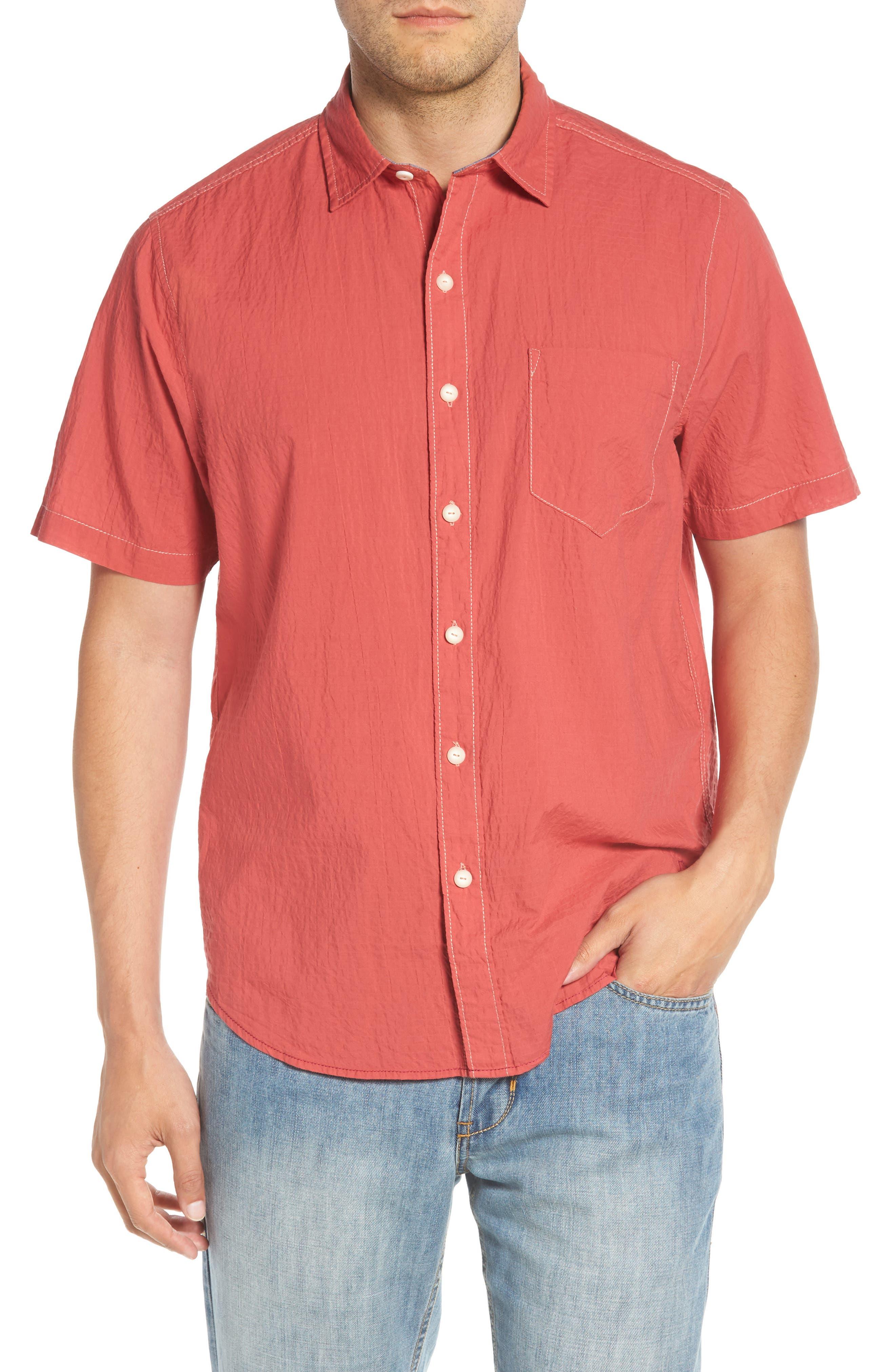 The Salvatore Sport Shirt,                             Main thumbnail 2, color,