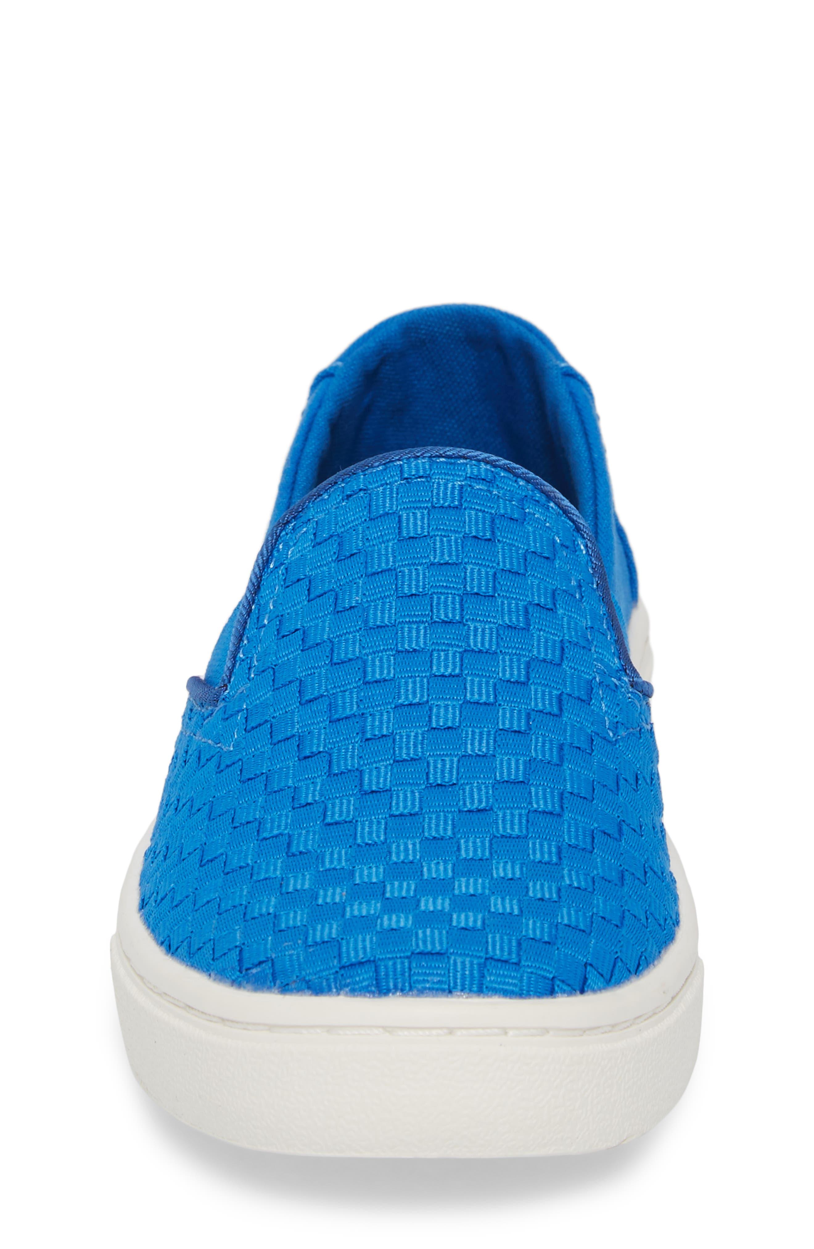 Luca Slip-On Sneaker,                             Alternate thumbnail 33, color,