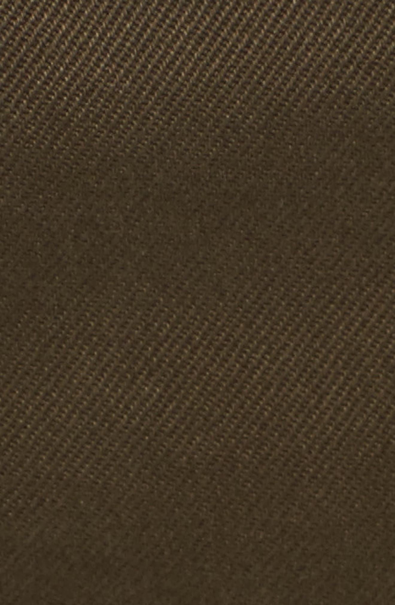 Elliot Slouchy Slim Cargo Pants,                             Alternate thumbnail 6, color,                             205