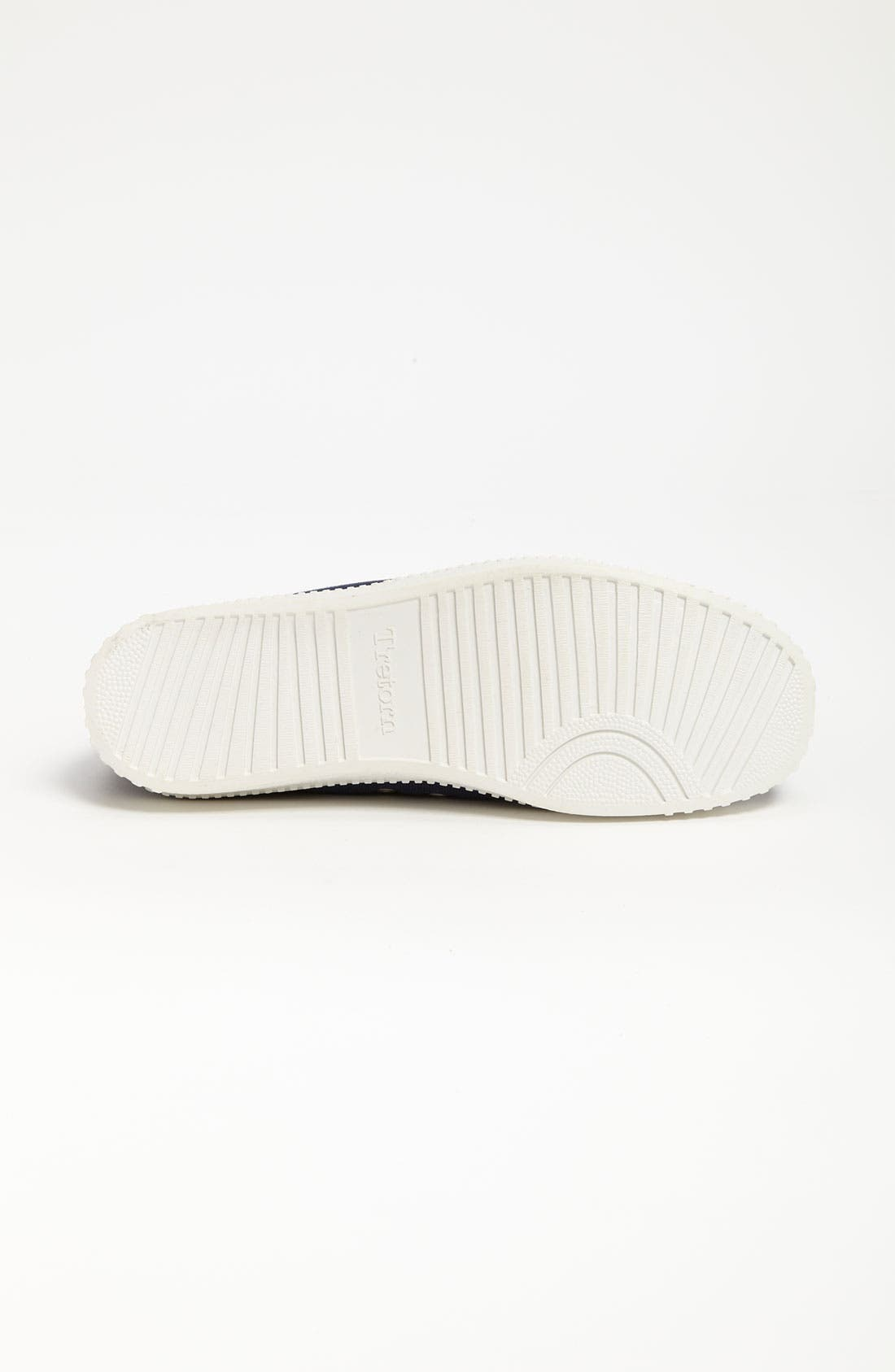 'Nylite' Sneaker,                             Alternate thumbnail 53, color,