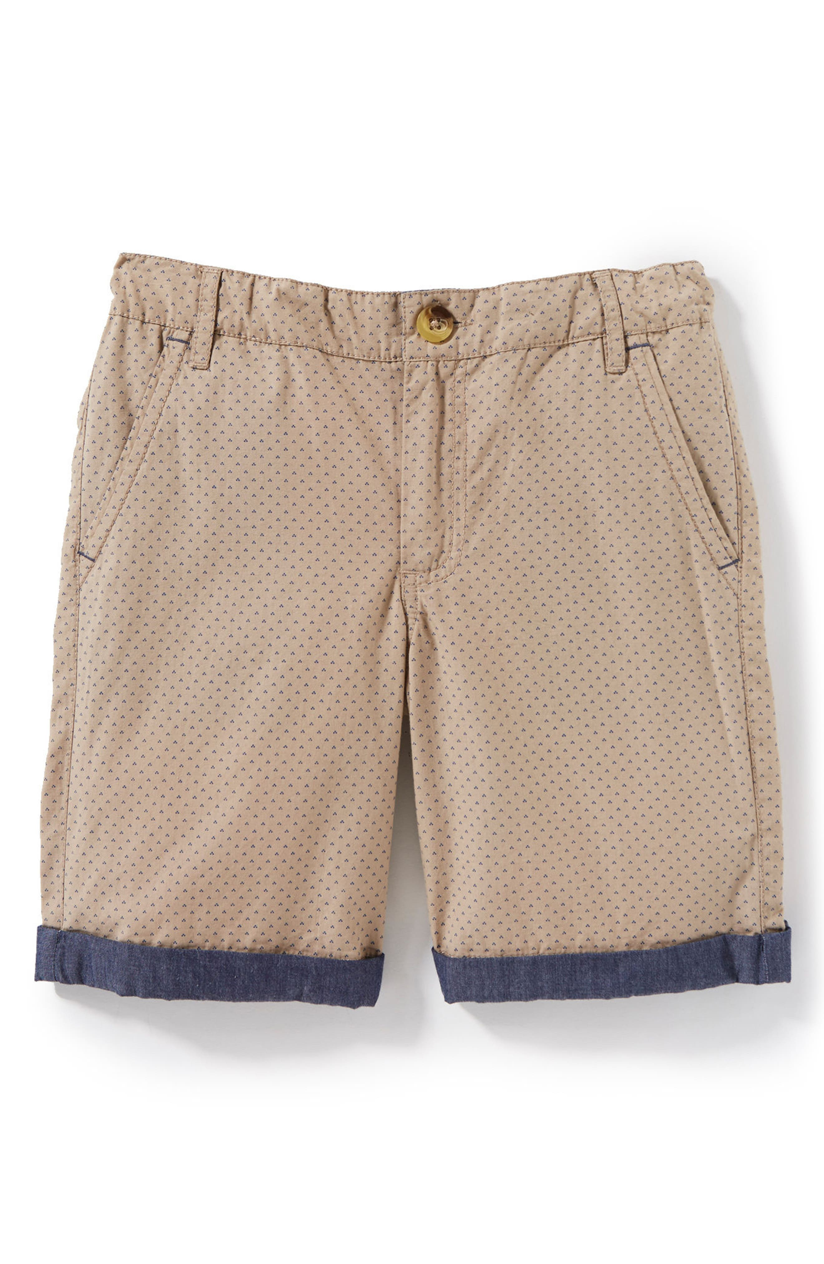 Drew Shorts,                         Main,                         color, 250