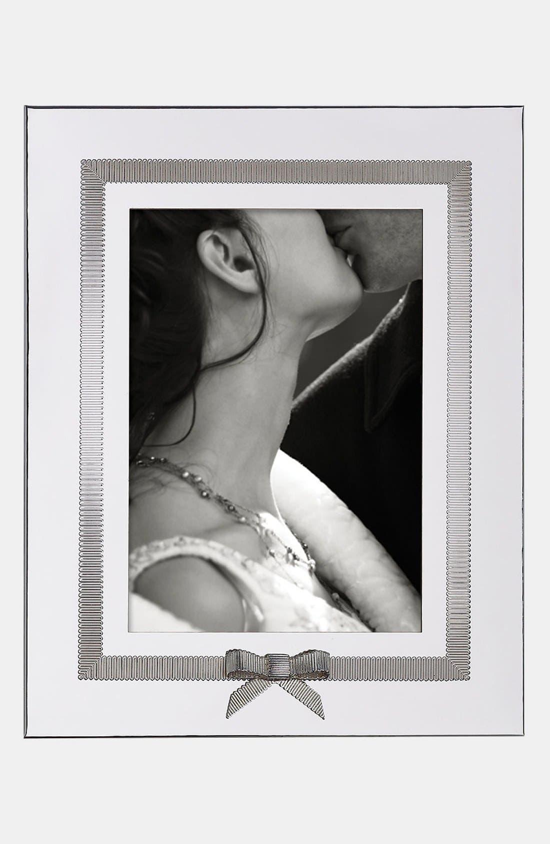 'grace avenue' 5x7 frame,                             Main thumbnail 1, color,                             960
