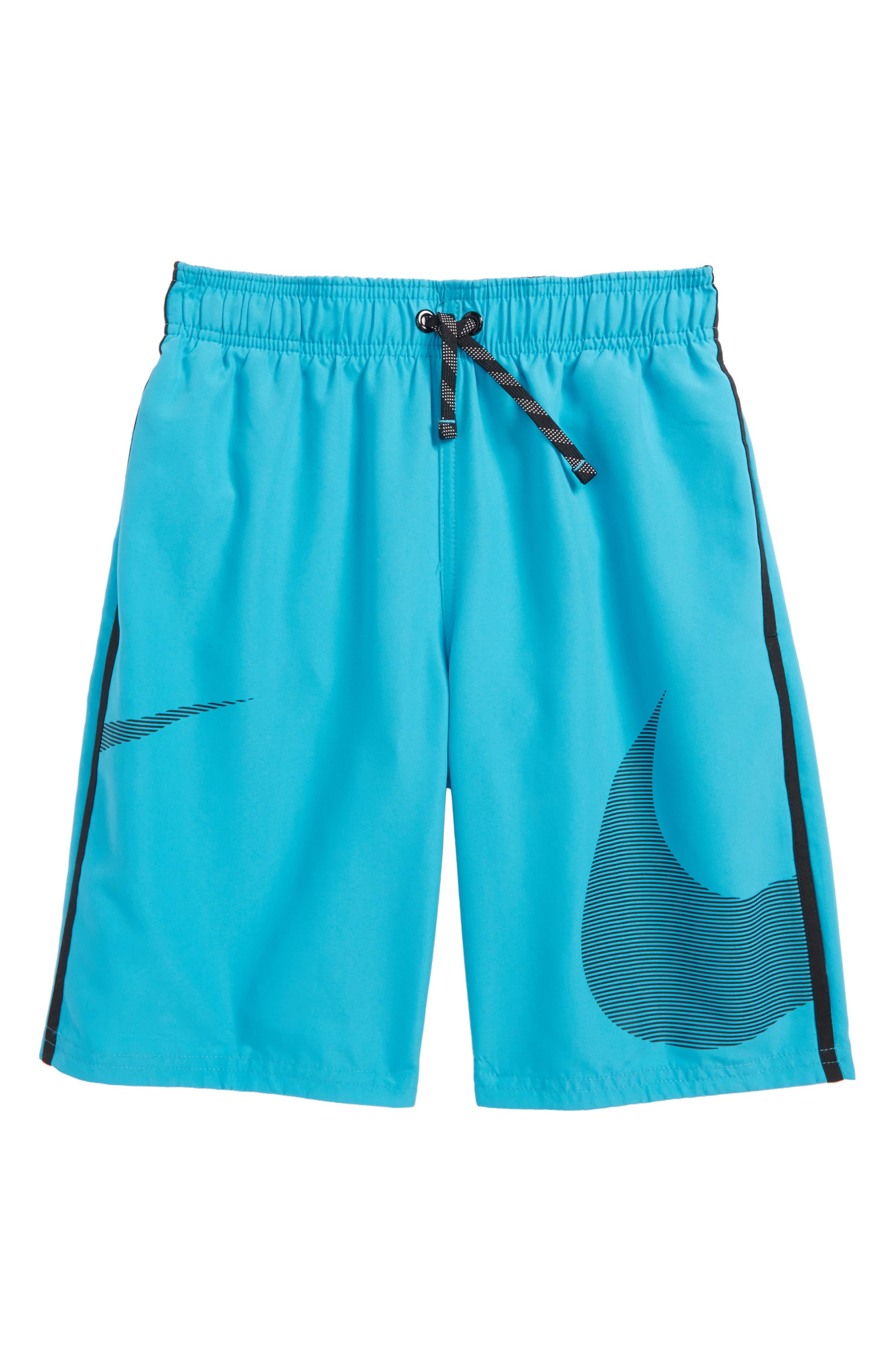 Diverge Volley Shorts,                             Main thumbnail 3, color,